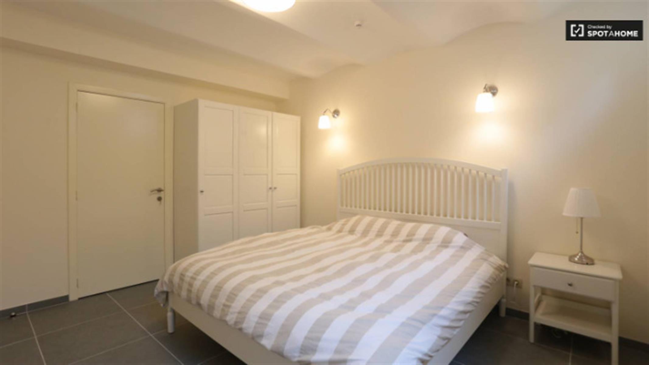 Duplex - Ixelles - #4150164-13