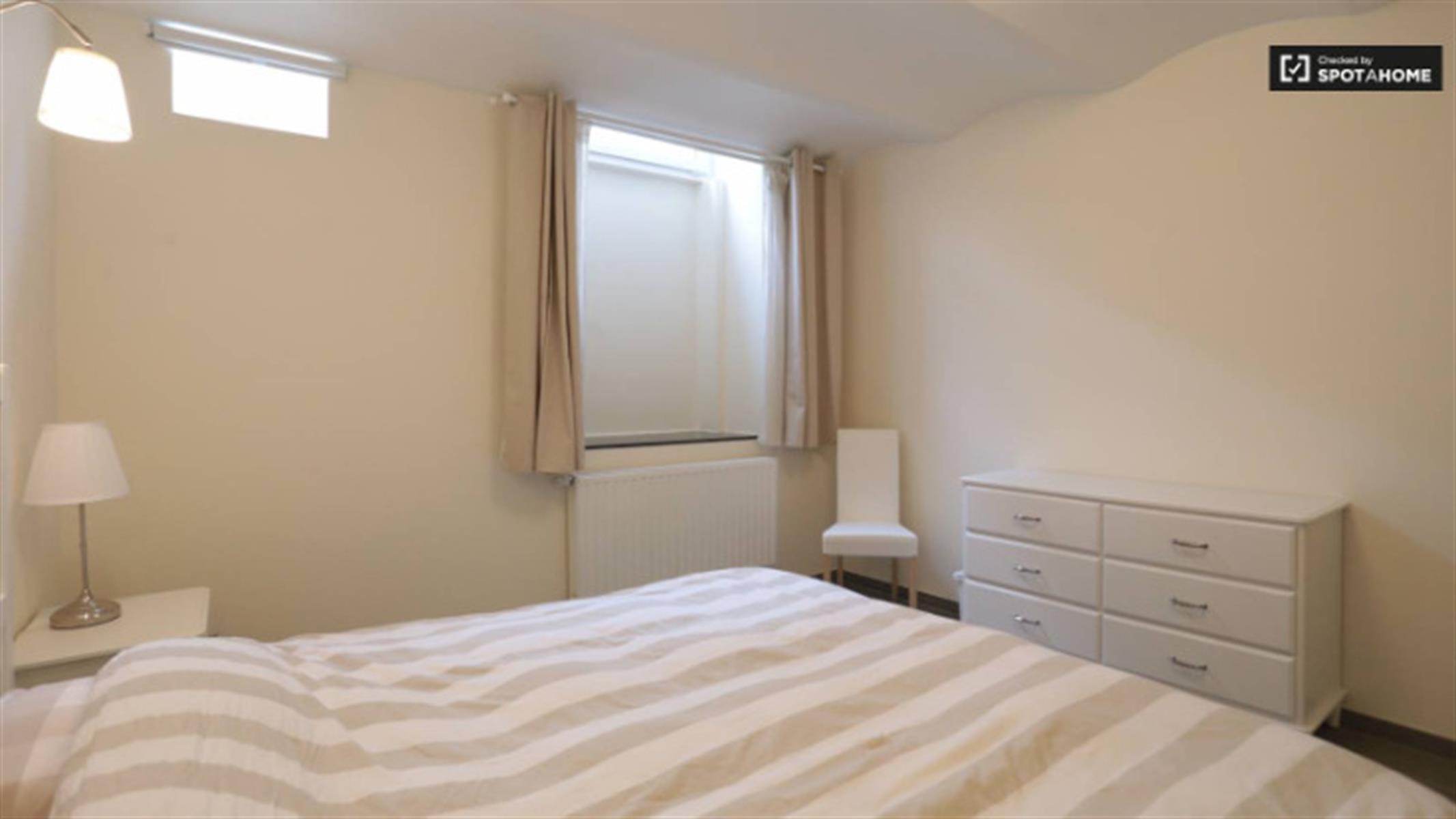 Duplex - Ixelles - #4150164-16