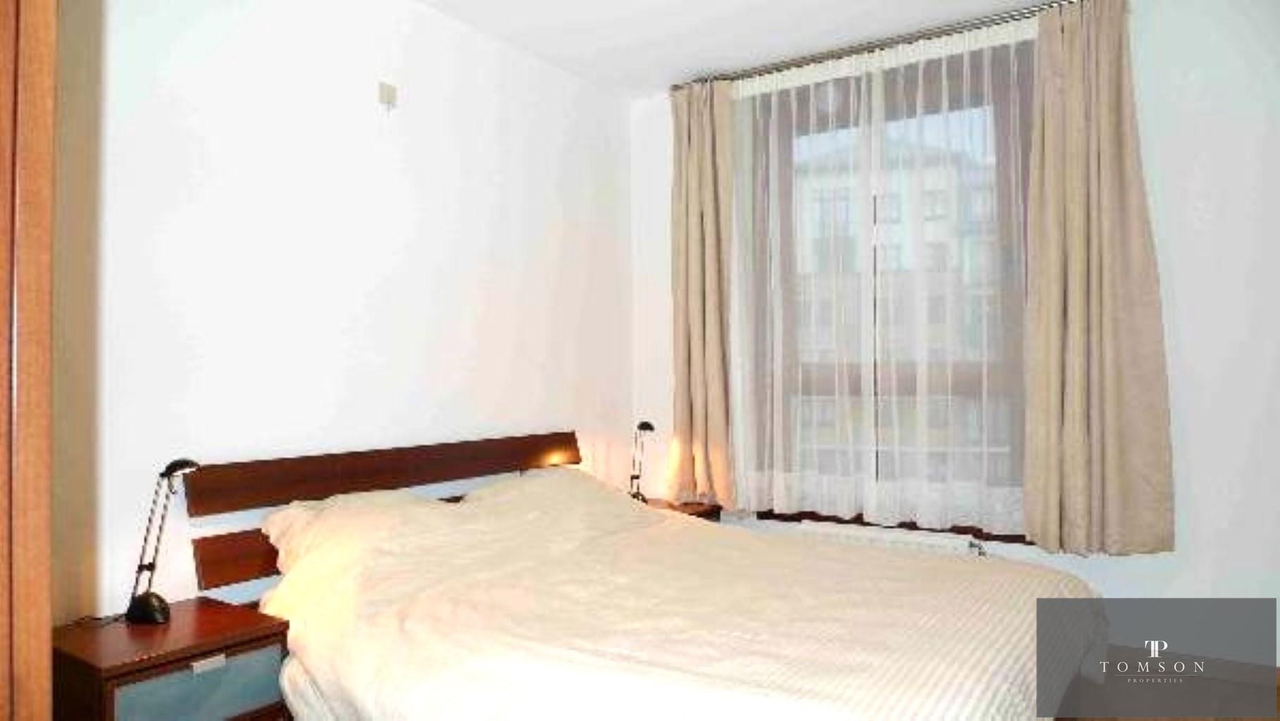 Appartement - Ixelles - #4150217-3