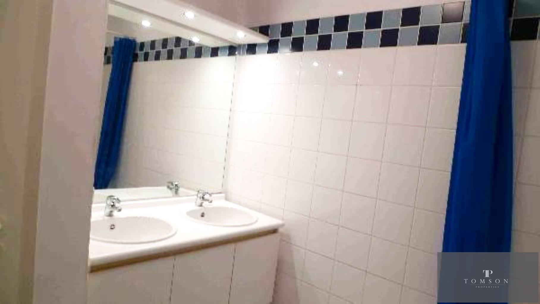 Appartement - Ixelles - #4150217-5