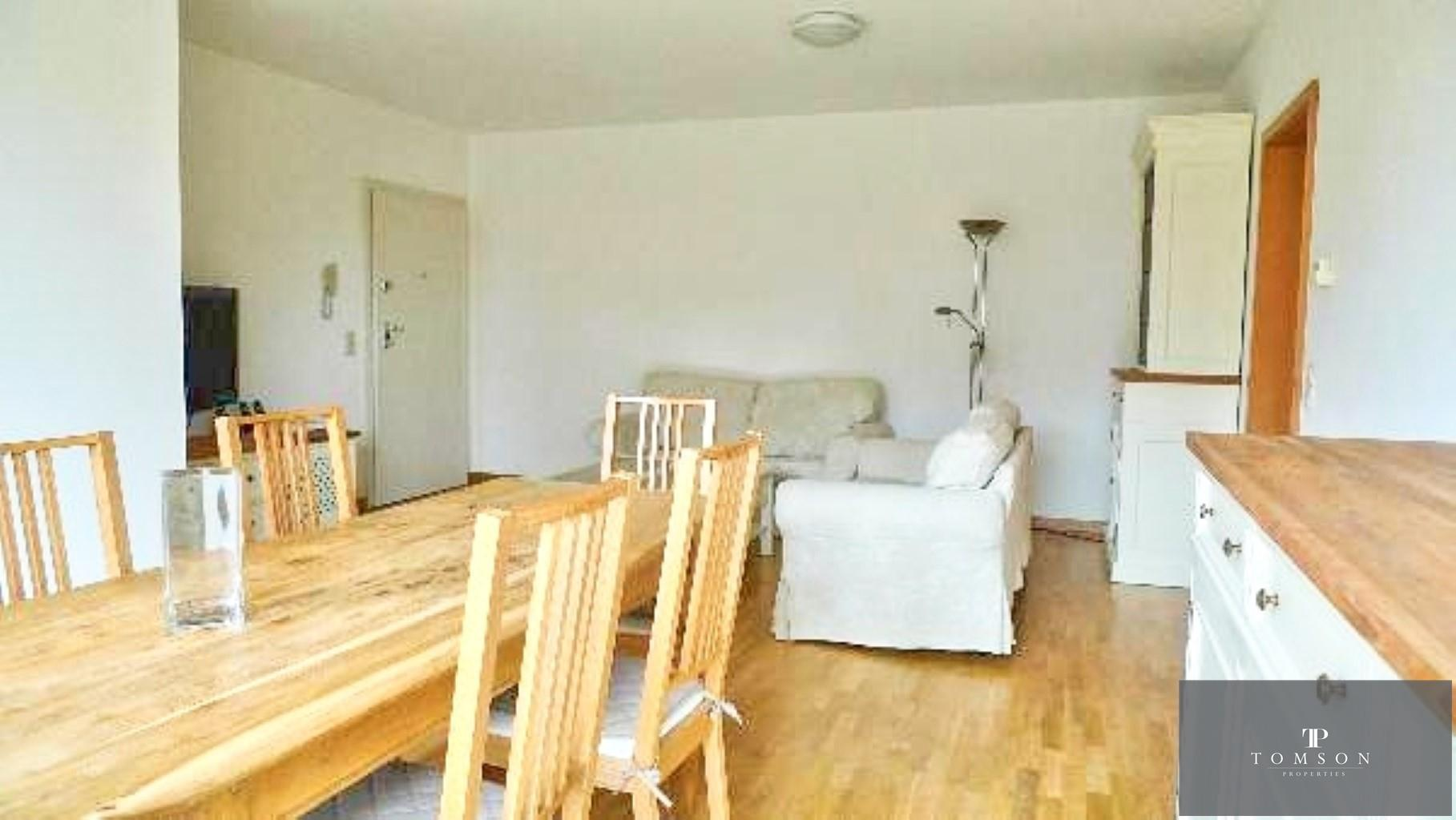 Appartement - Ixelles - #4150217-1