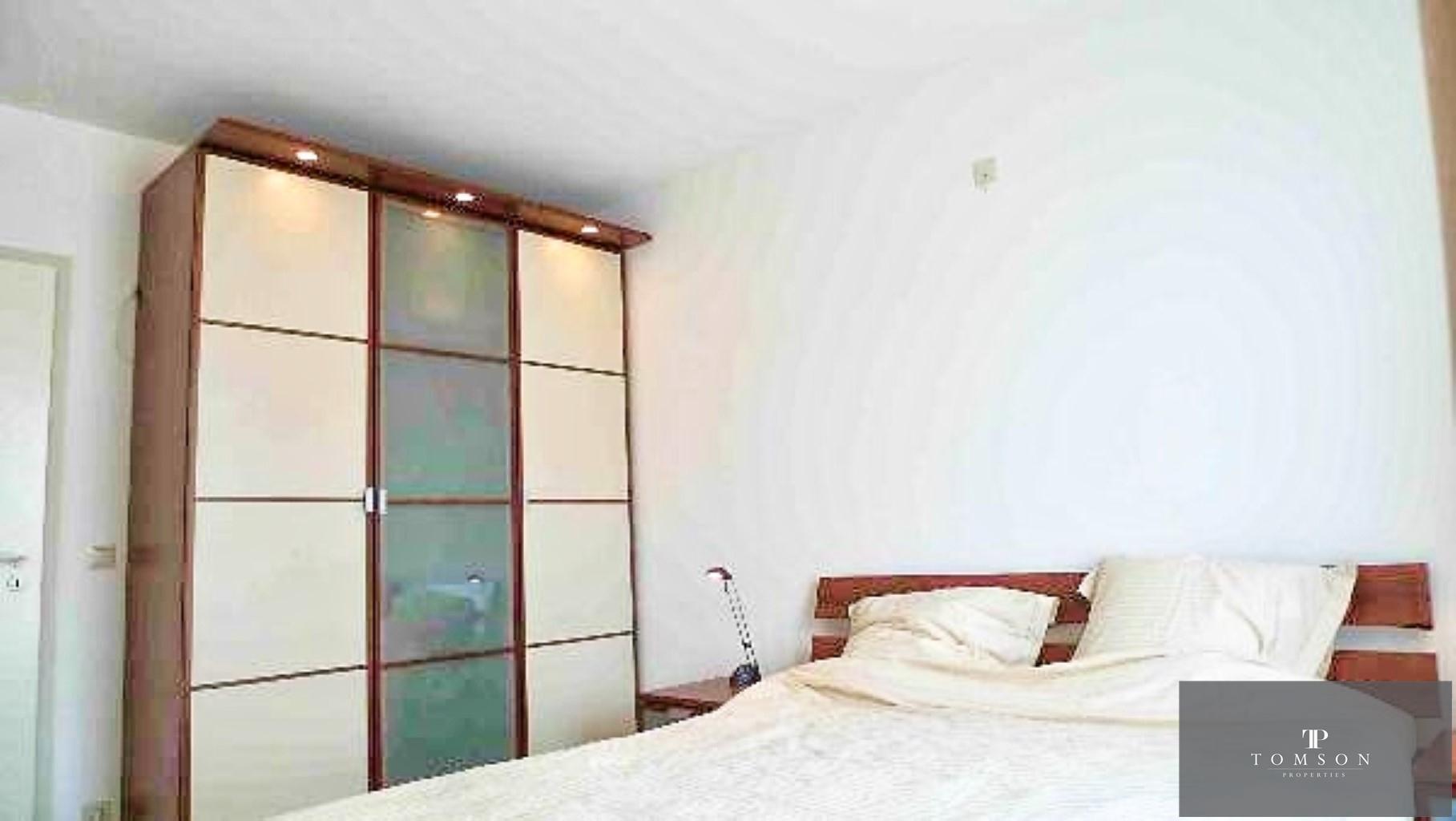 Appartement - Ixelles - #4150217-2