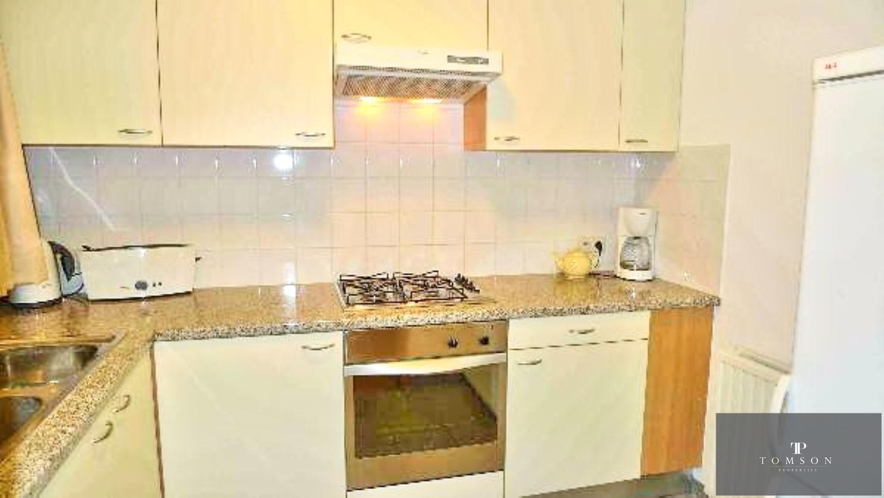 Appartement - Ixelles - #4150217-4