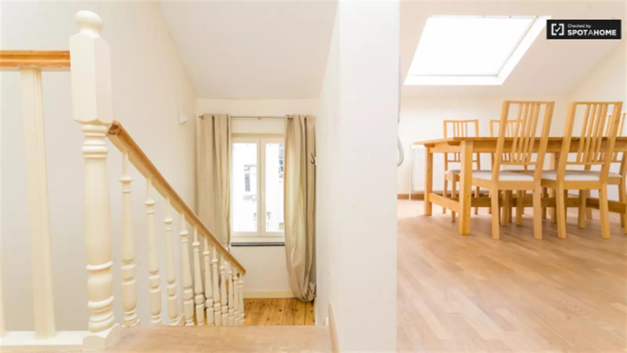 Appartement - Ixelles - #4150592-11