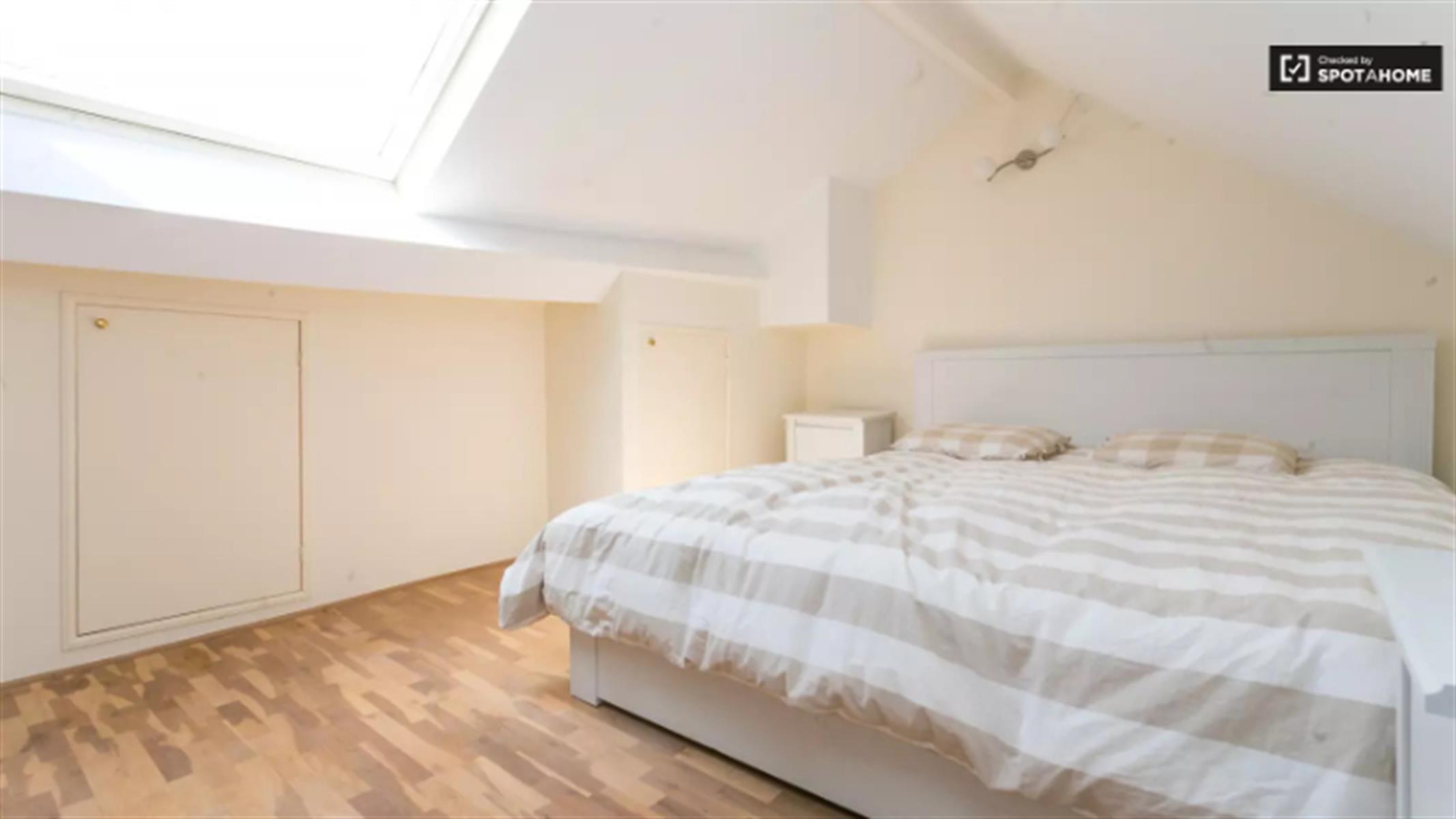 Appartement - Ixelles - #4150592-6