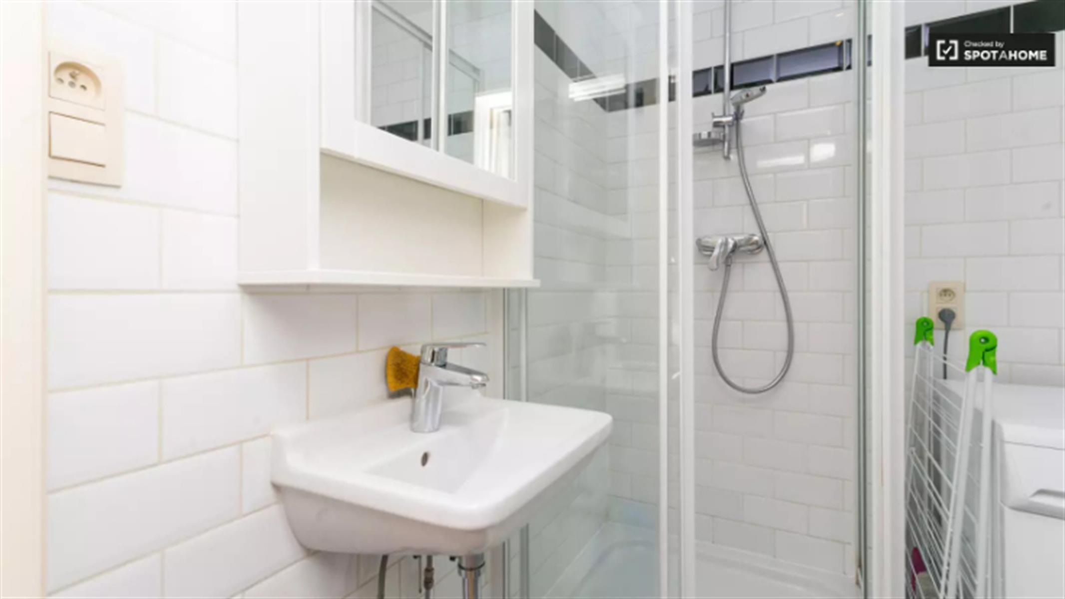 Appartement - Ixelles - #4150592-10