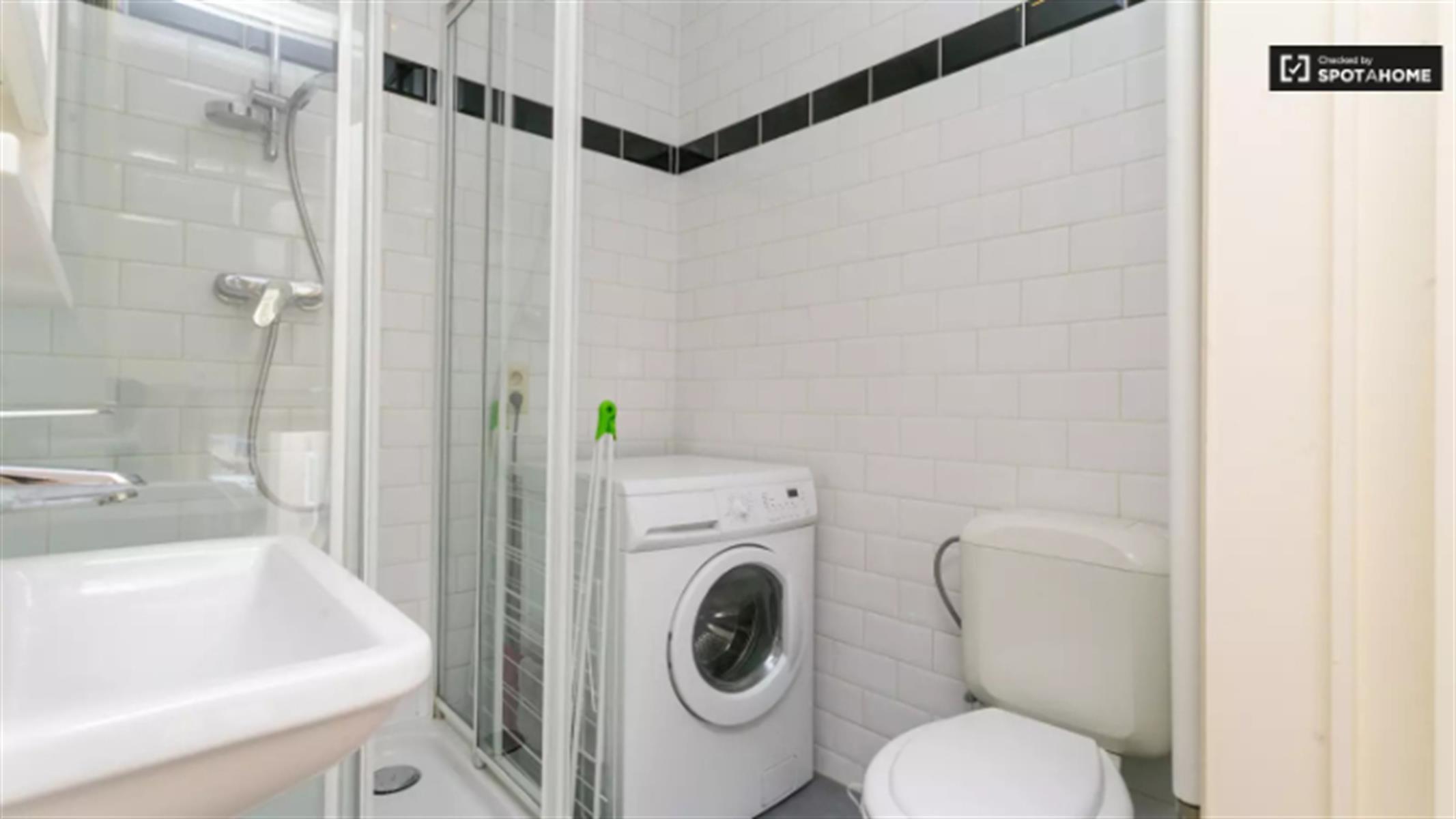 Appartement - Ixelles - #4150592-9