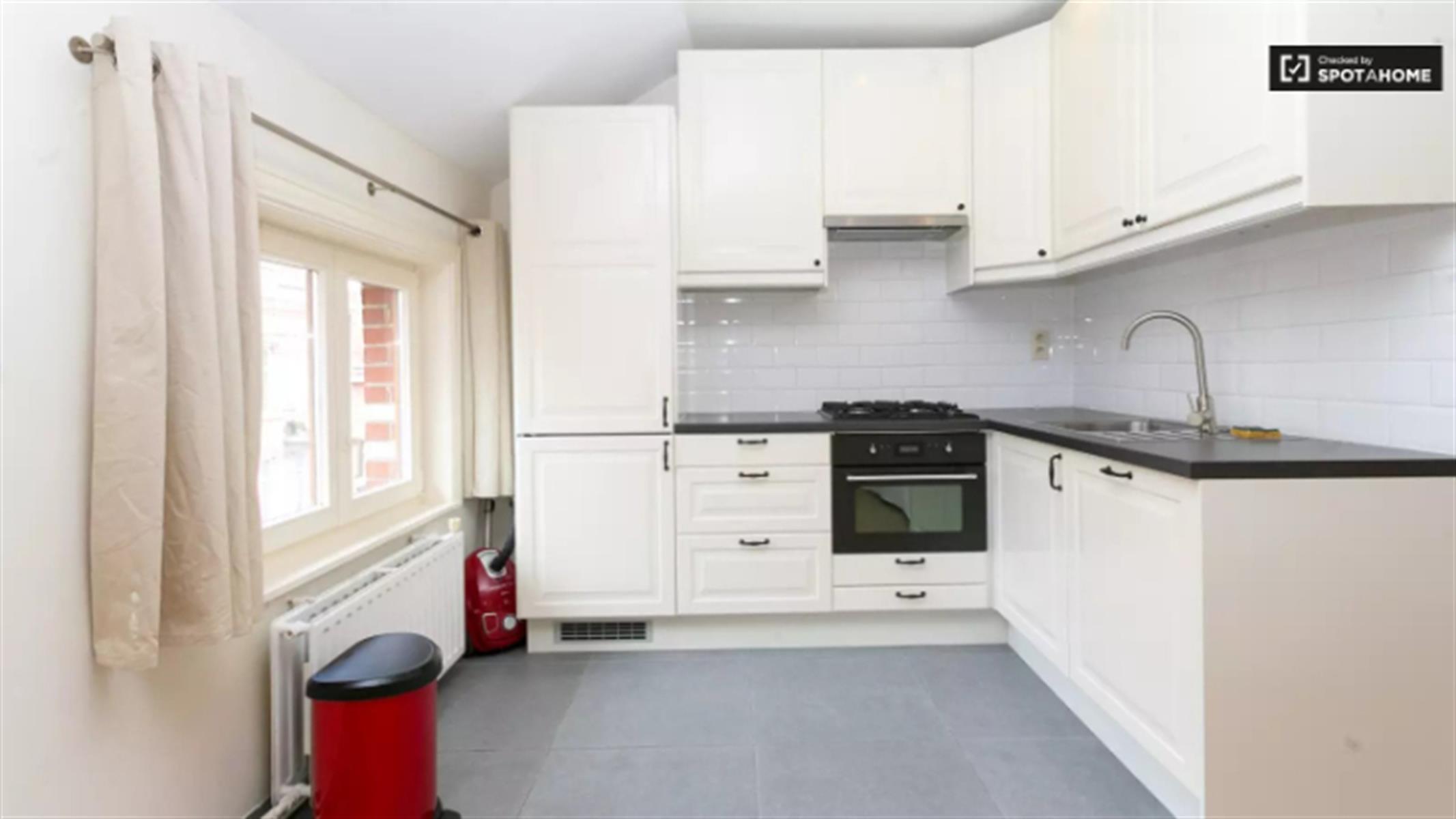 Appartement - Ixelles - #4150592-4