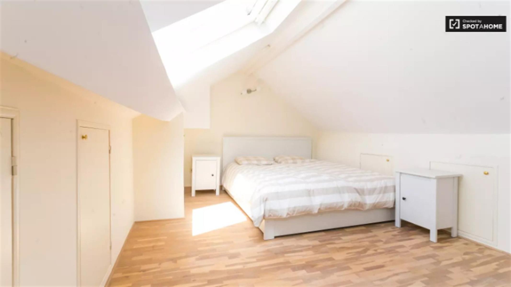 Appartement - Ixelles - #4150592-7