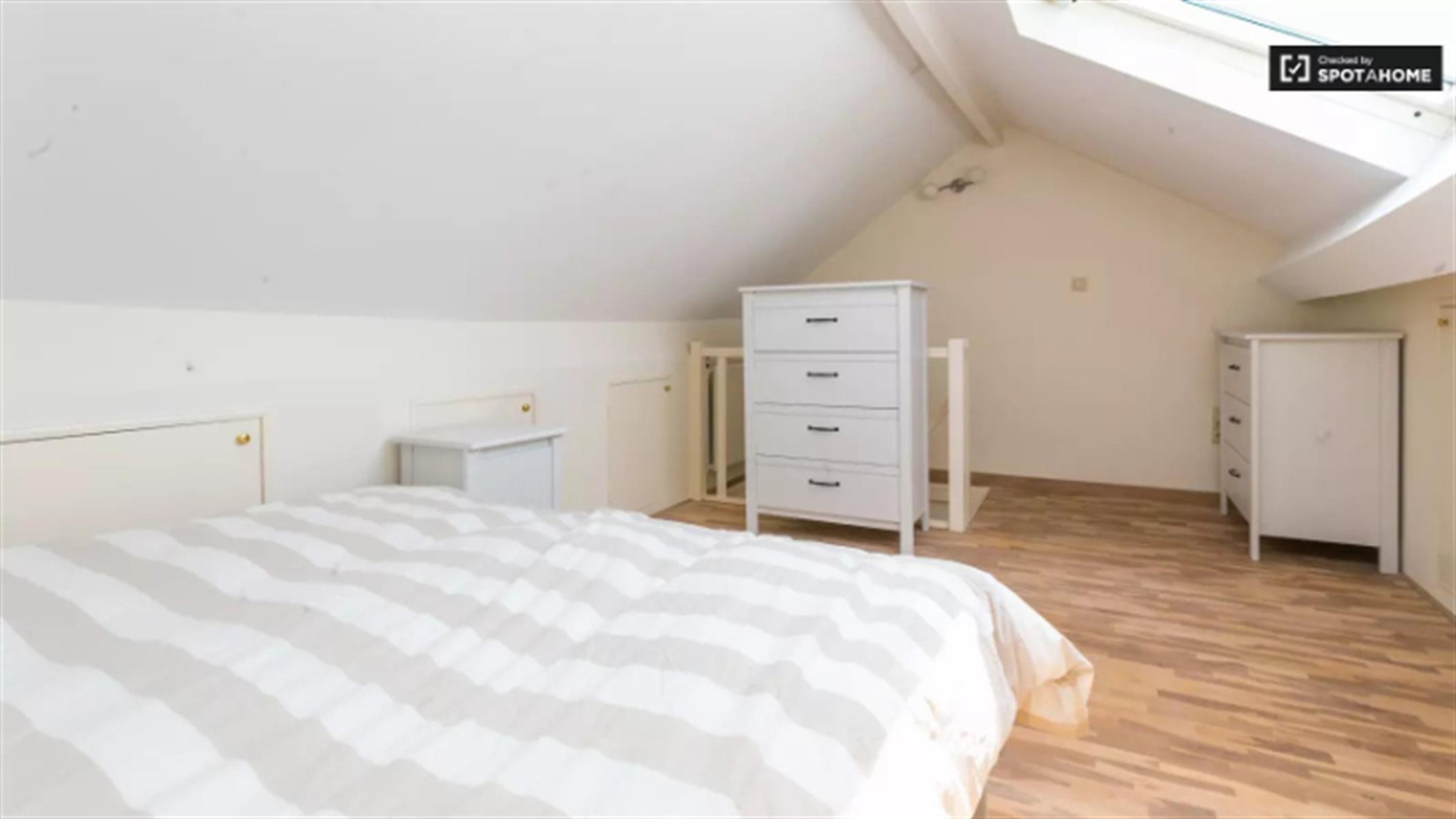 Appartement - Ixelles - #4150592-8