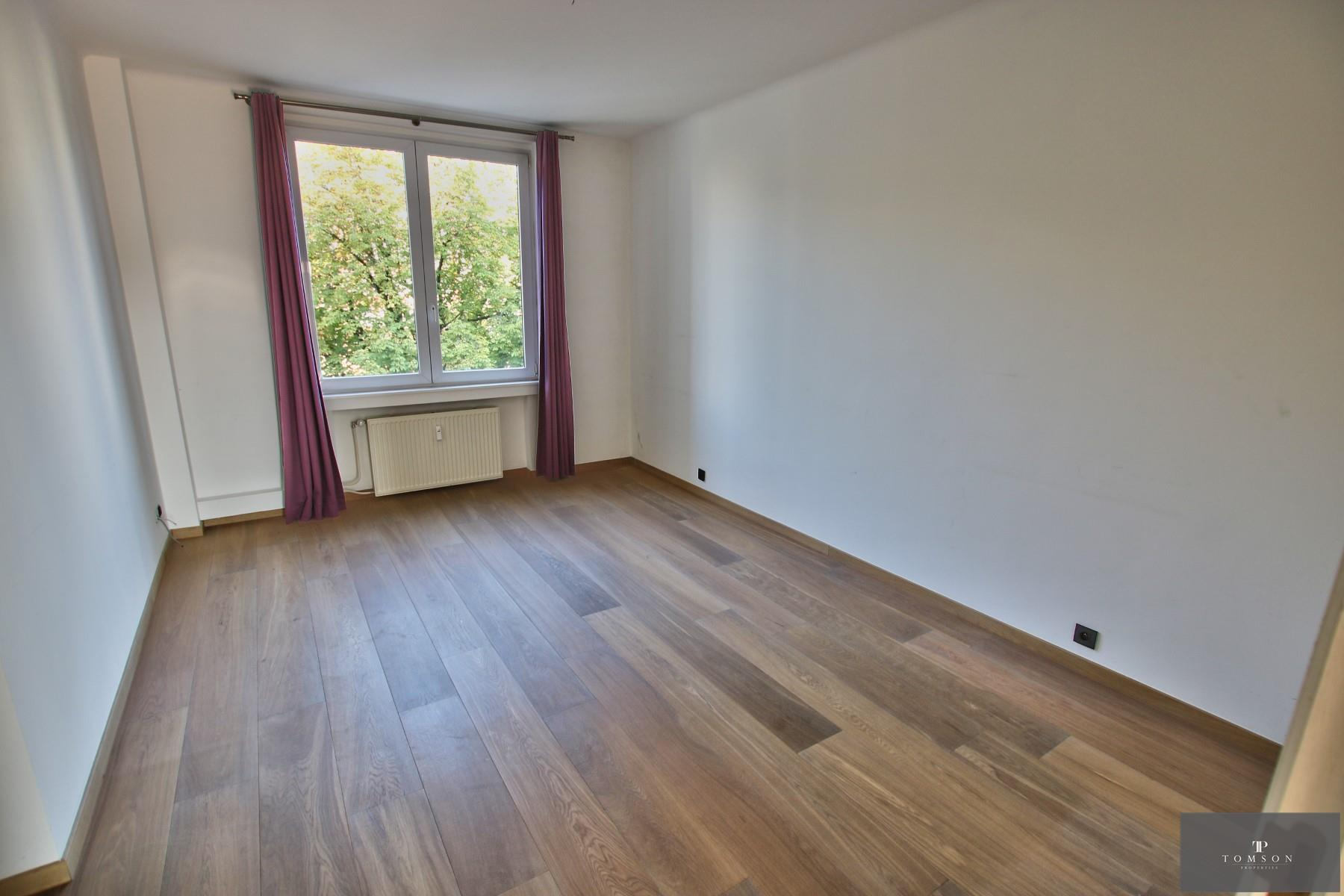 Flat - Etterbeek - #4154759-7