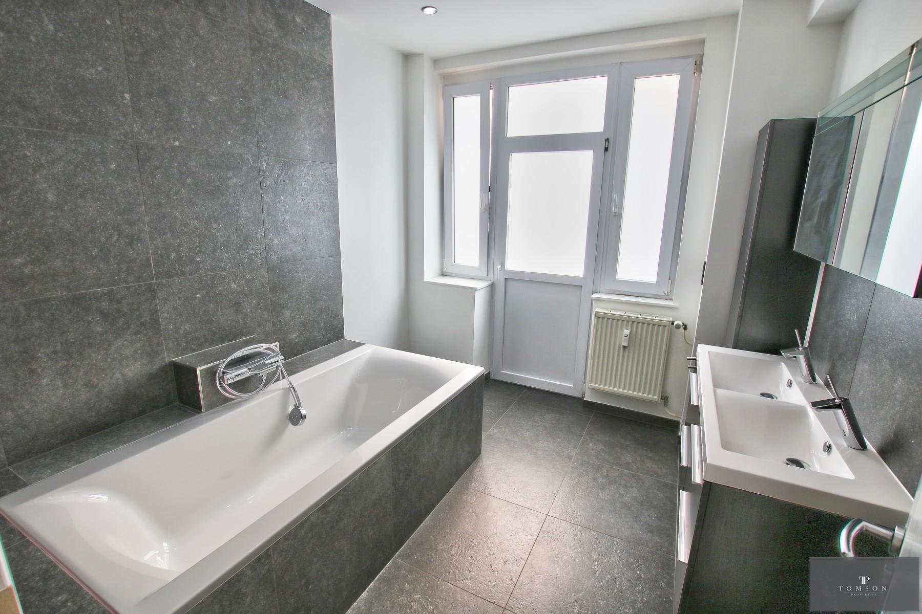 Appartement - Etterbeek - #4154759-11