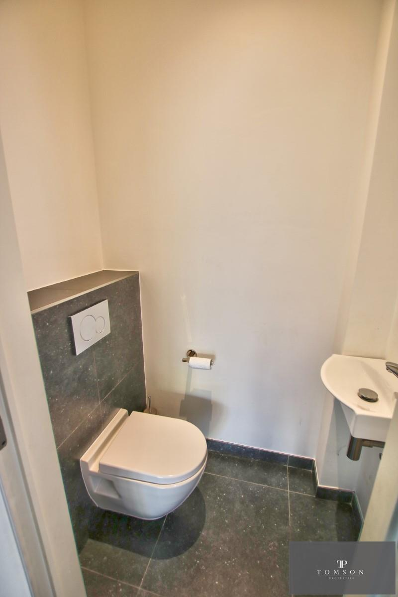 Appartement - Etterbeek - #4154759-16
