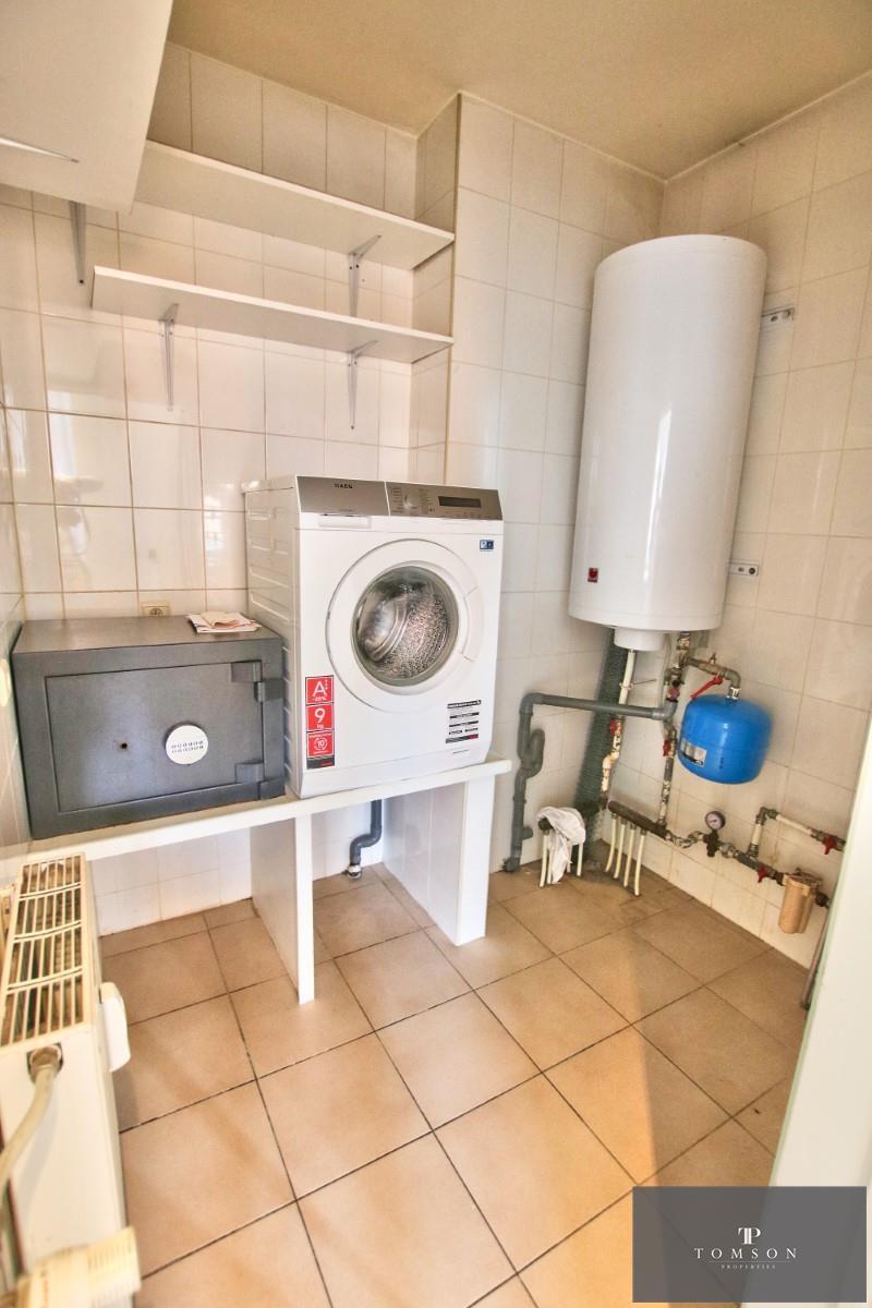 Appartement - Etterbeek - #4154759-13