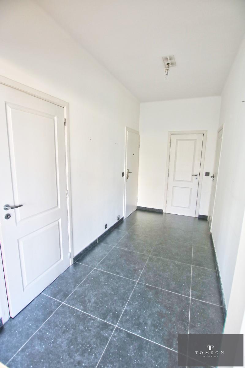 Appartement - Etterbeek - #4154759-17