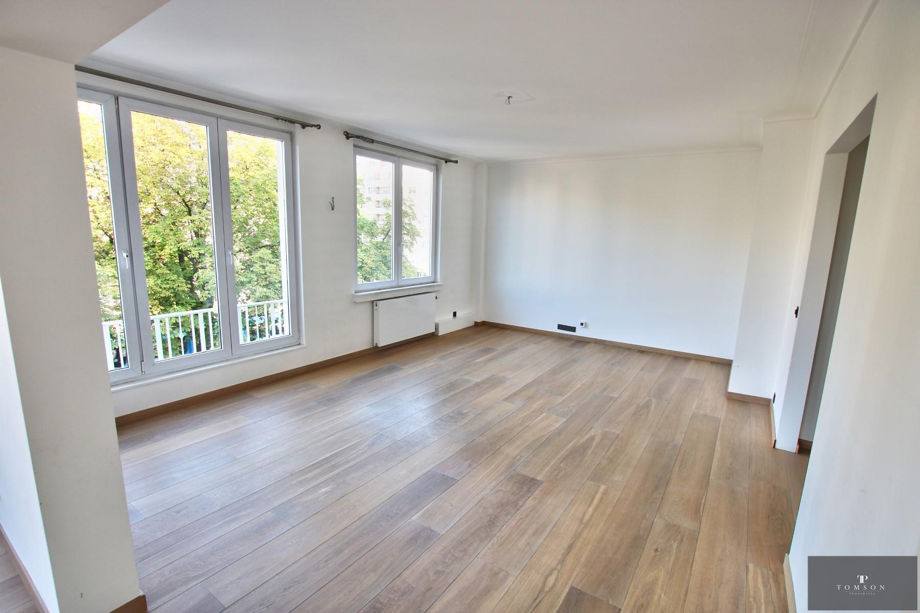 Flat - Etterbeek - #4154759-3
