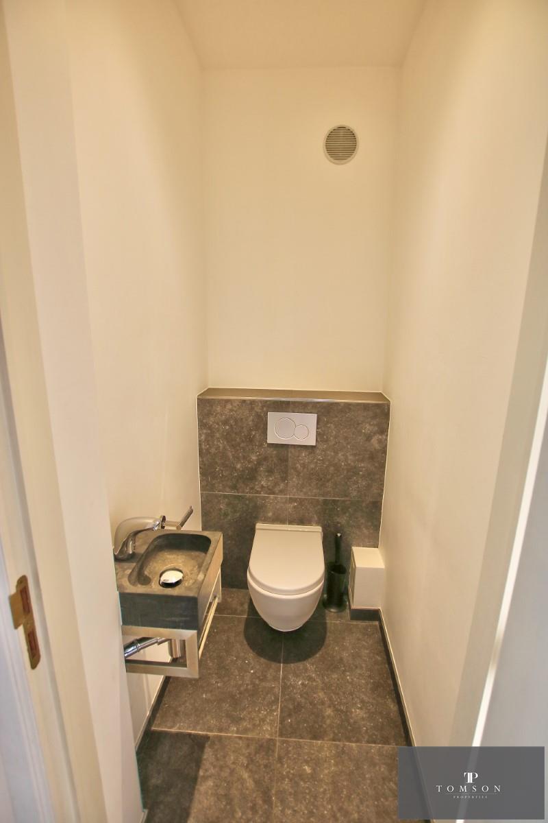 Appartement - Etterbeek - #4154759-14