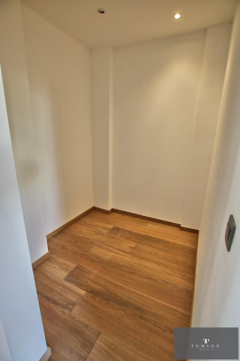 Appartement - Etterbeek - #4154759-8