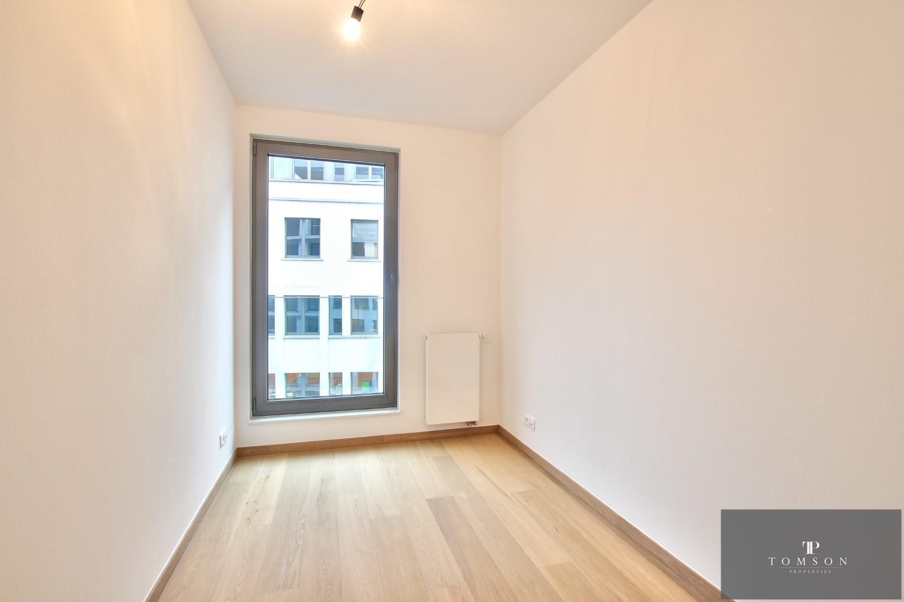 Appartement - Bruxelles - #4157343-3