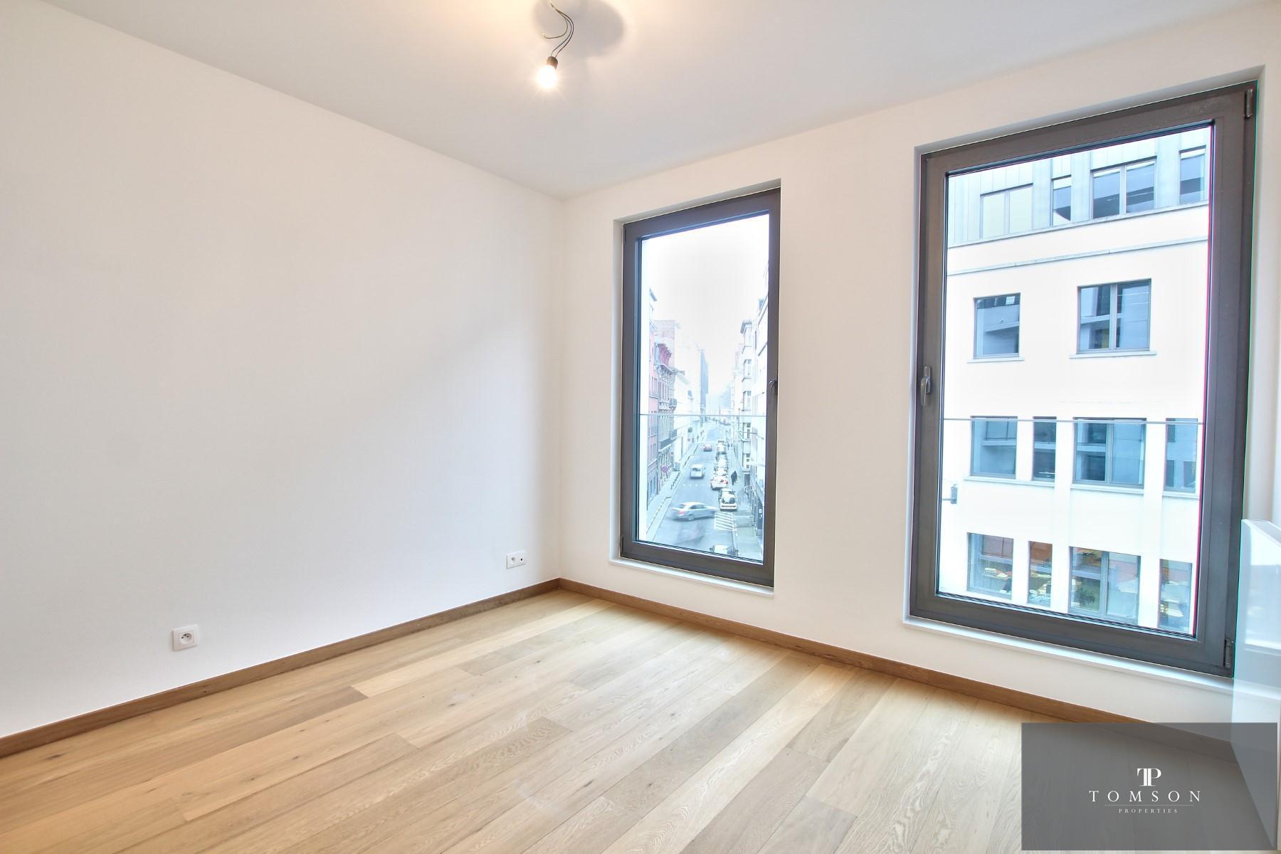 Appartement - Bruxelles - #4157343-5