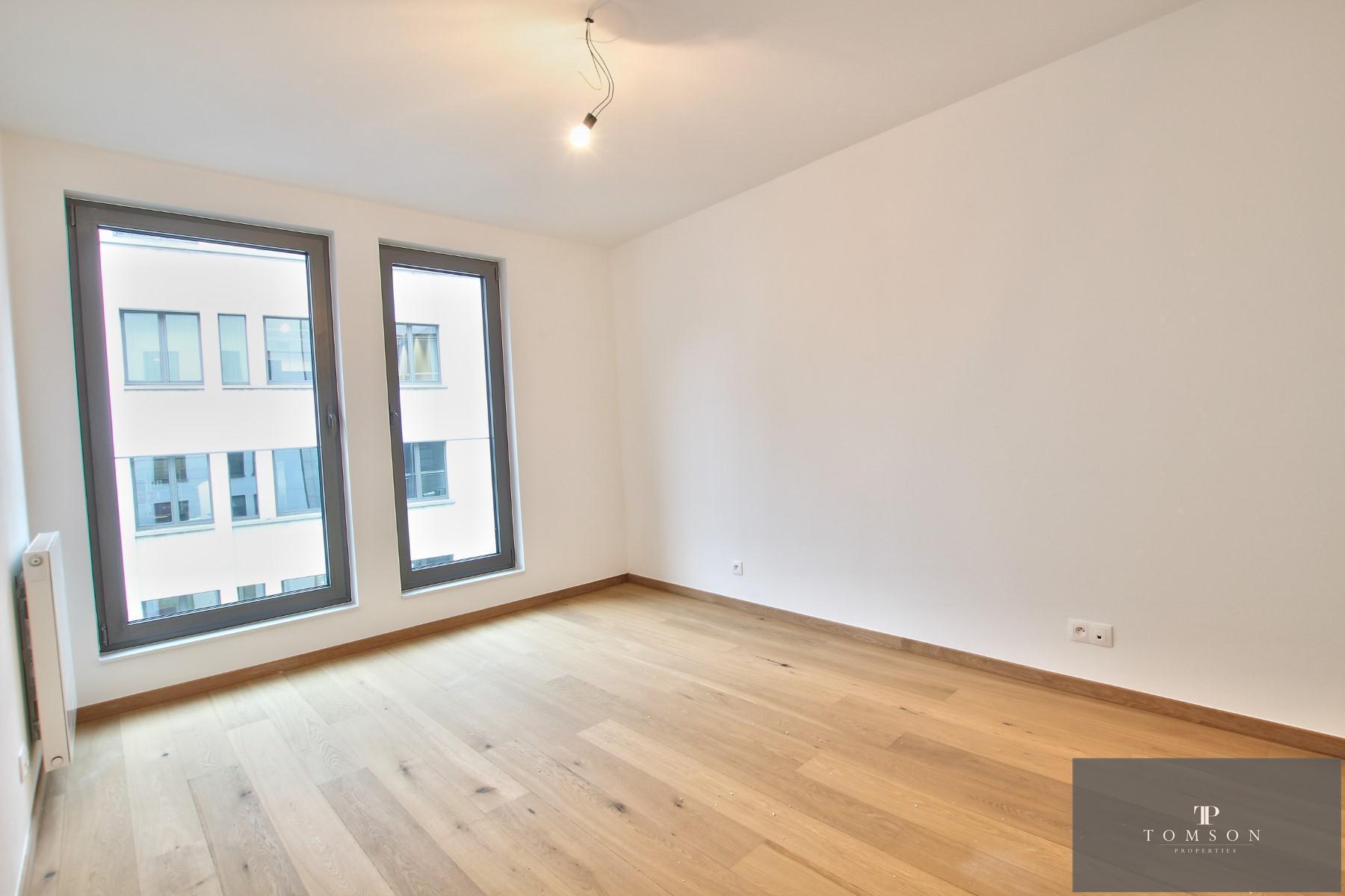 Flat - Bruxelles - #4157343-2