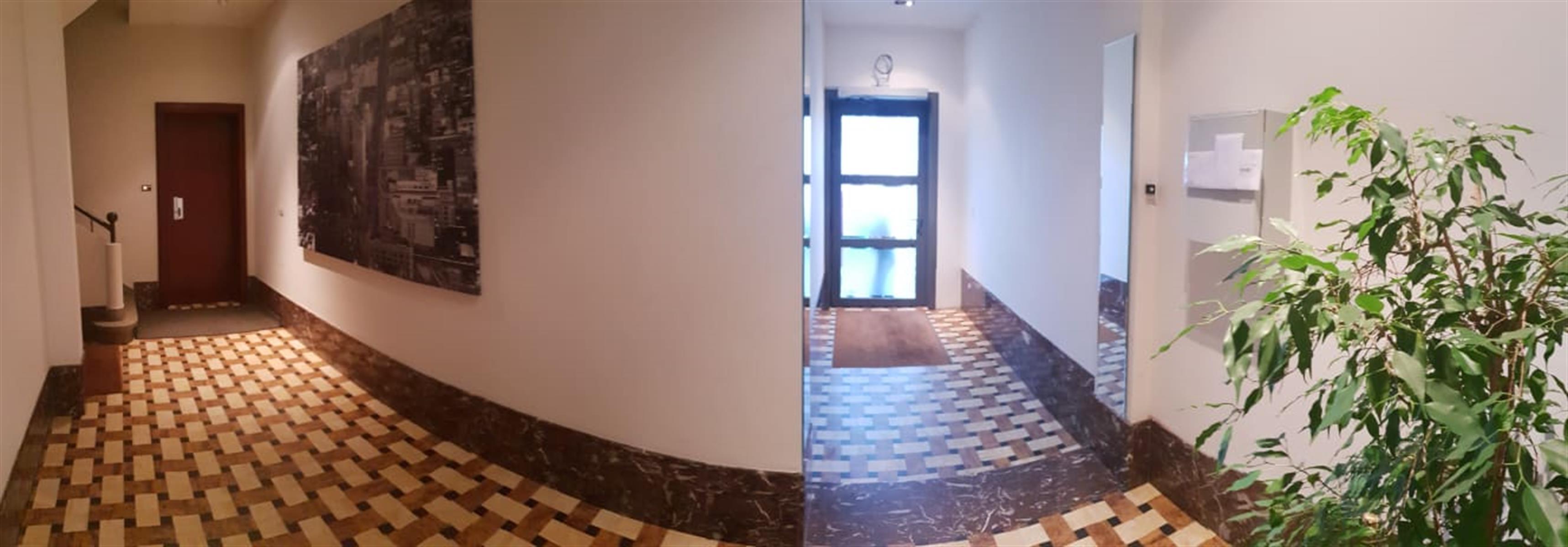 Appartement - Woluwe-Saint-Lambert - #4162898-12