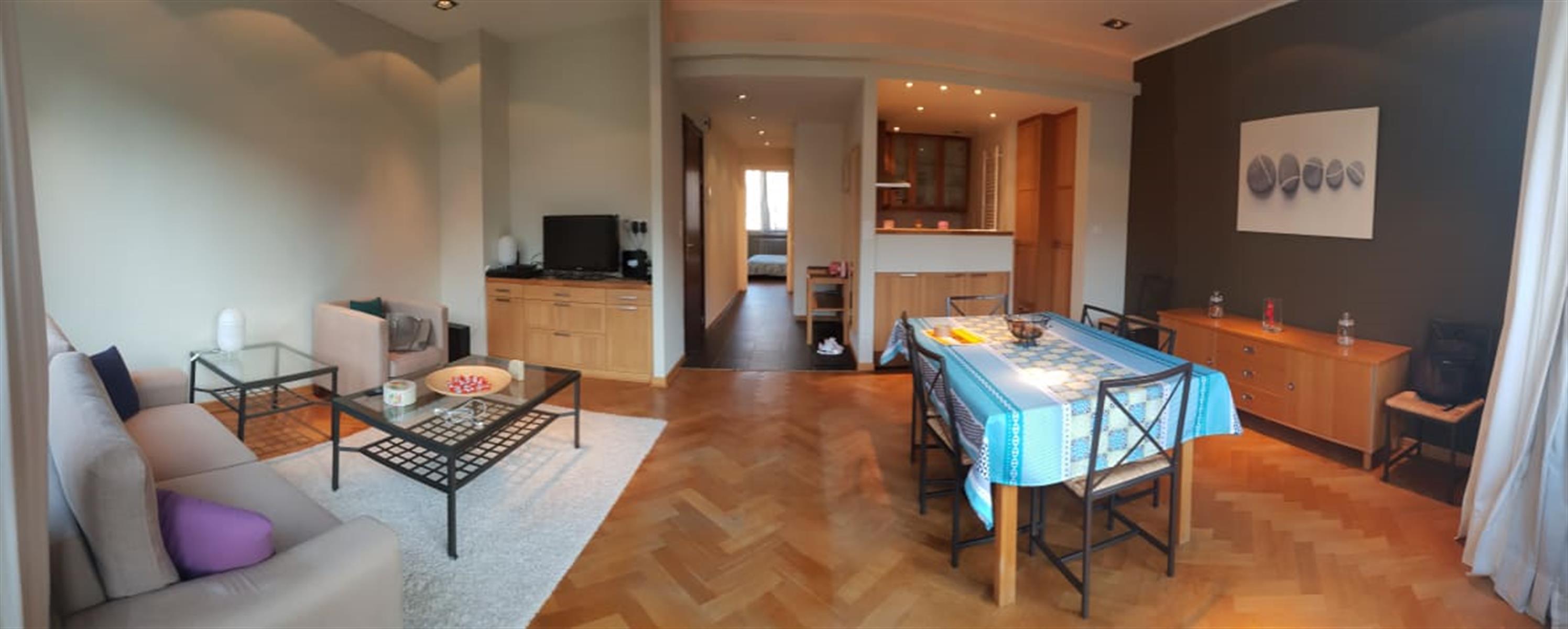 Appartement - Woluwe-Saint-Lambert - #4162898-6