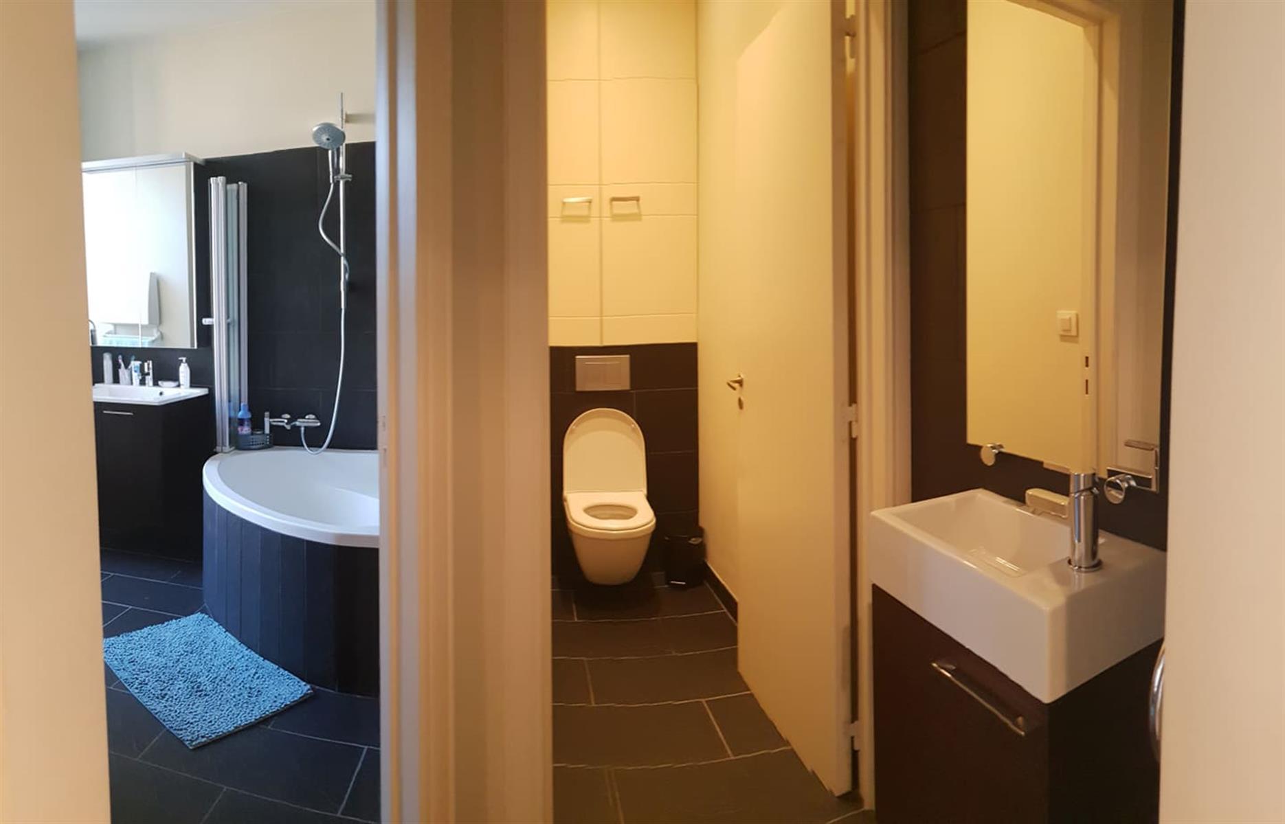 Appartement - Woluwe-Saint-Lambert - #4162898-10