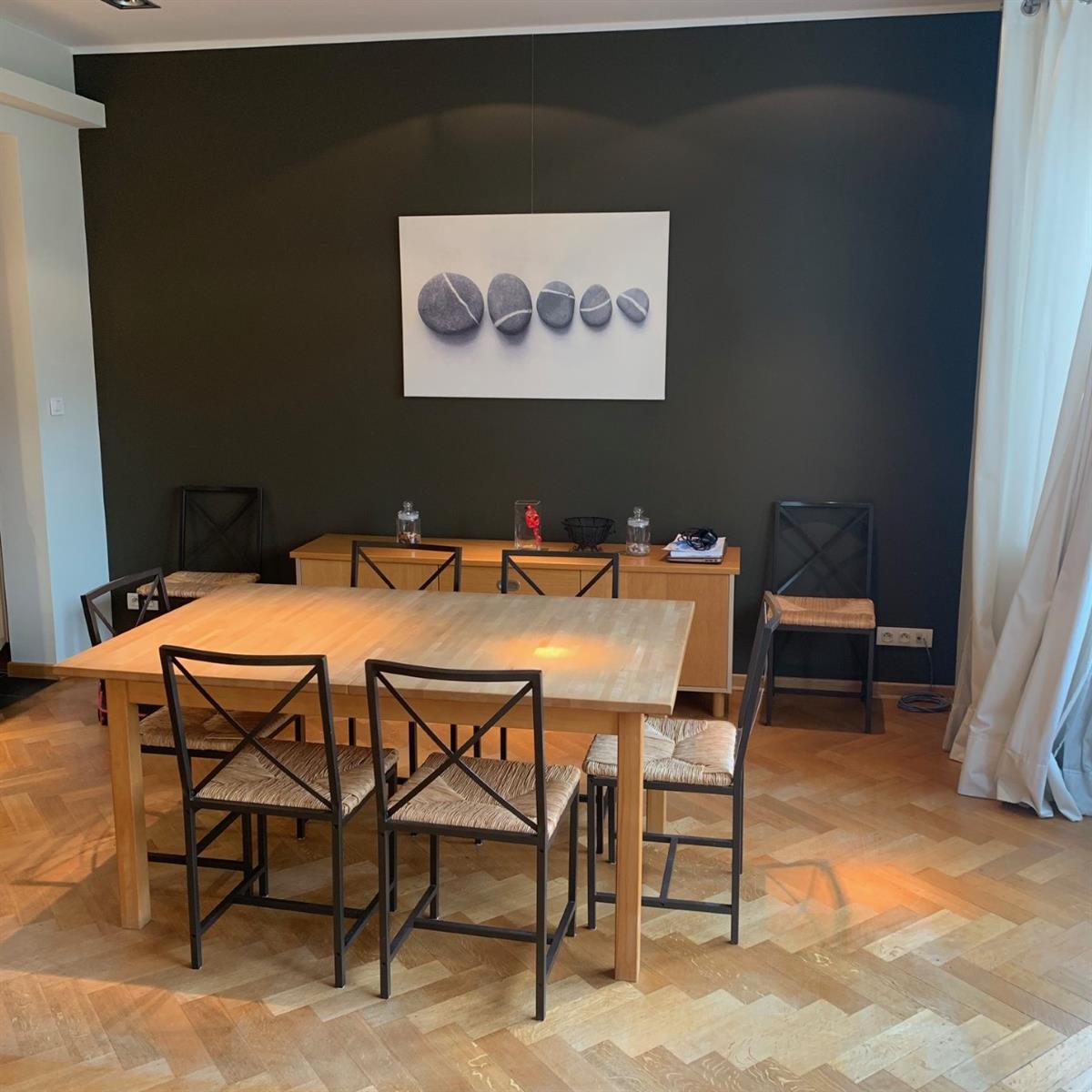 Appartement - Woluwe-Saint-Lambert - #4162898-8