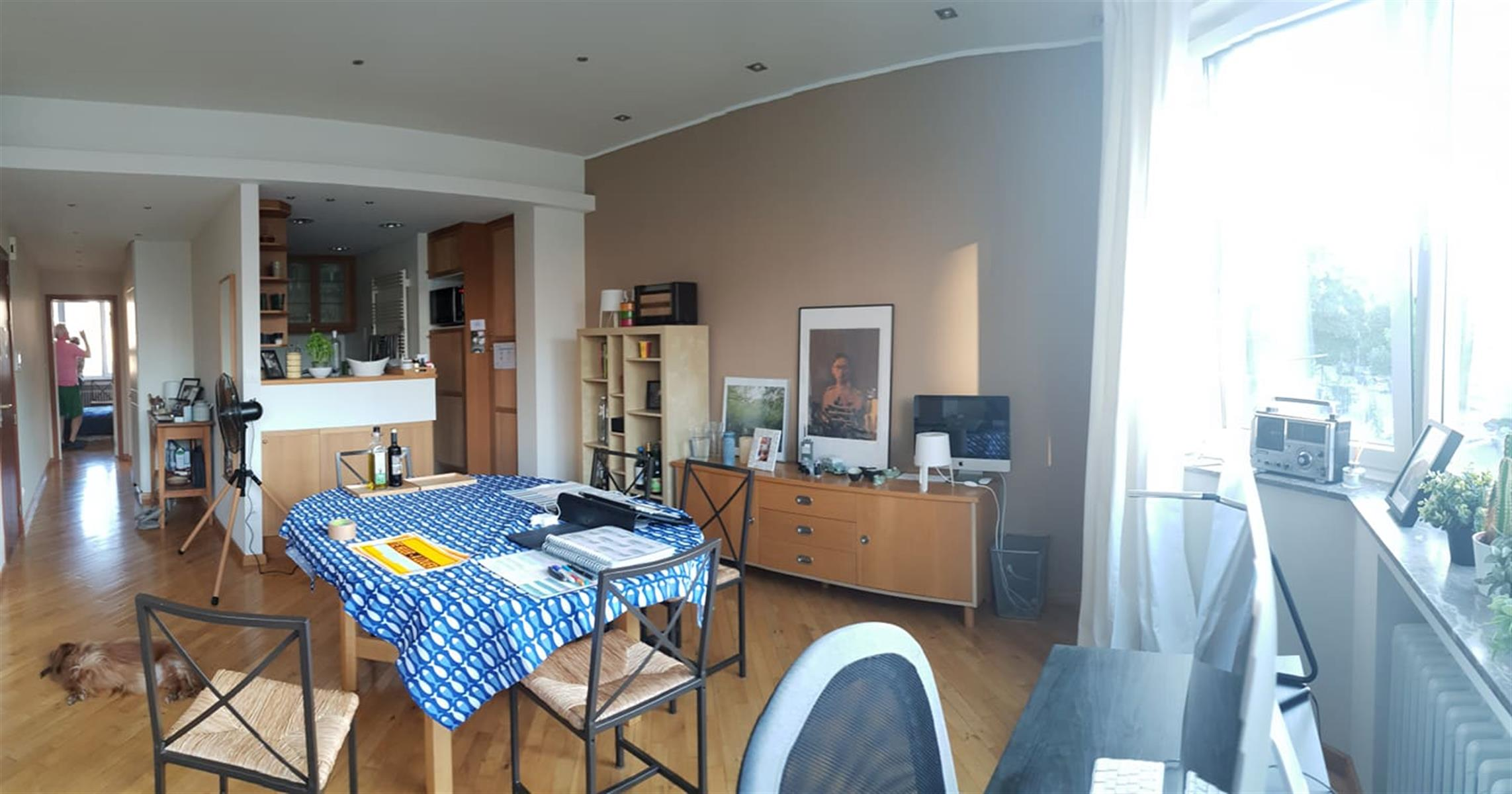 Appartement - Woluwe-Saint-Lambert - #4162898-7