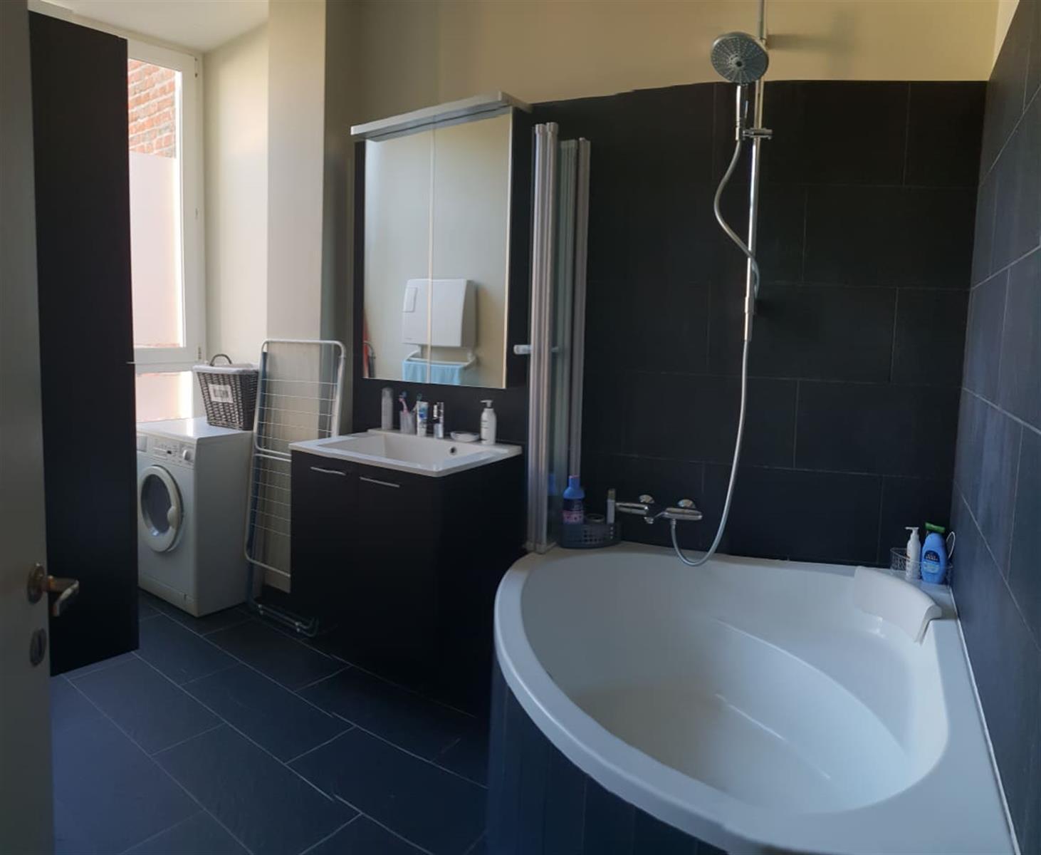 Appartement - Woluwe-Saint-Lambert - #4162898-9