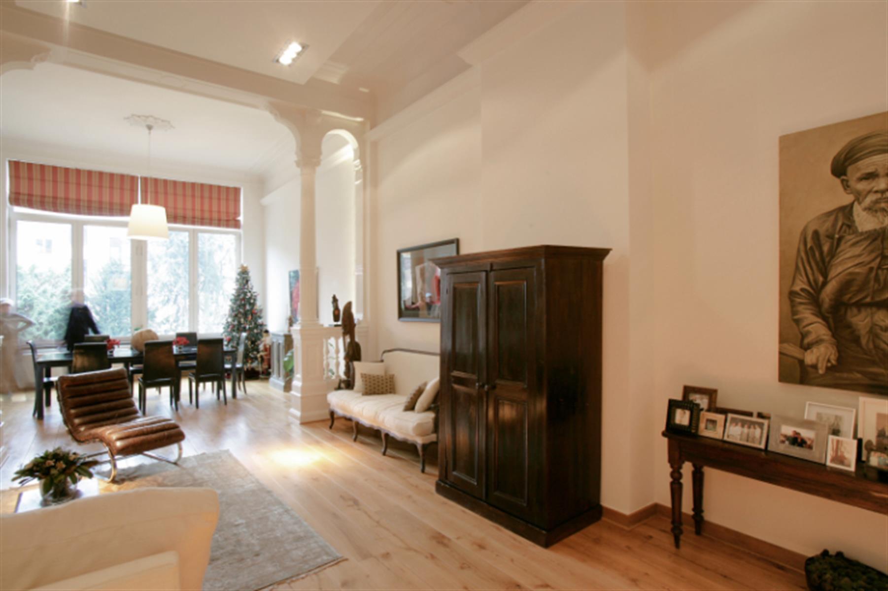 Appartement - Ixelles - #4172173-3