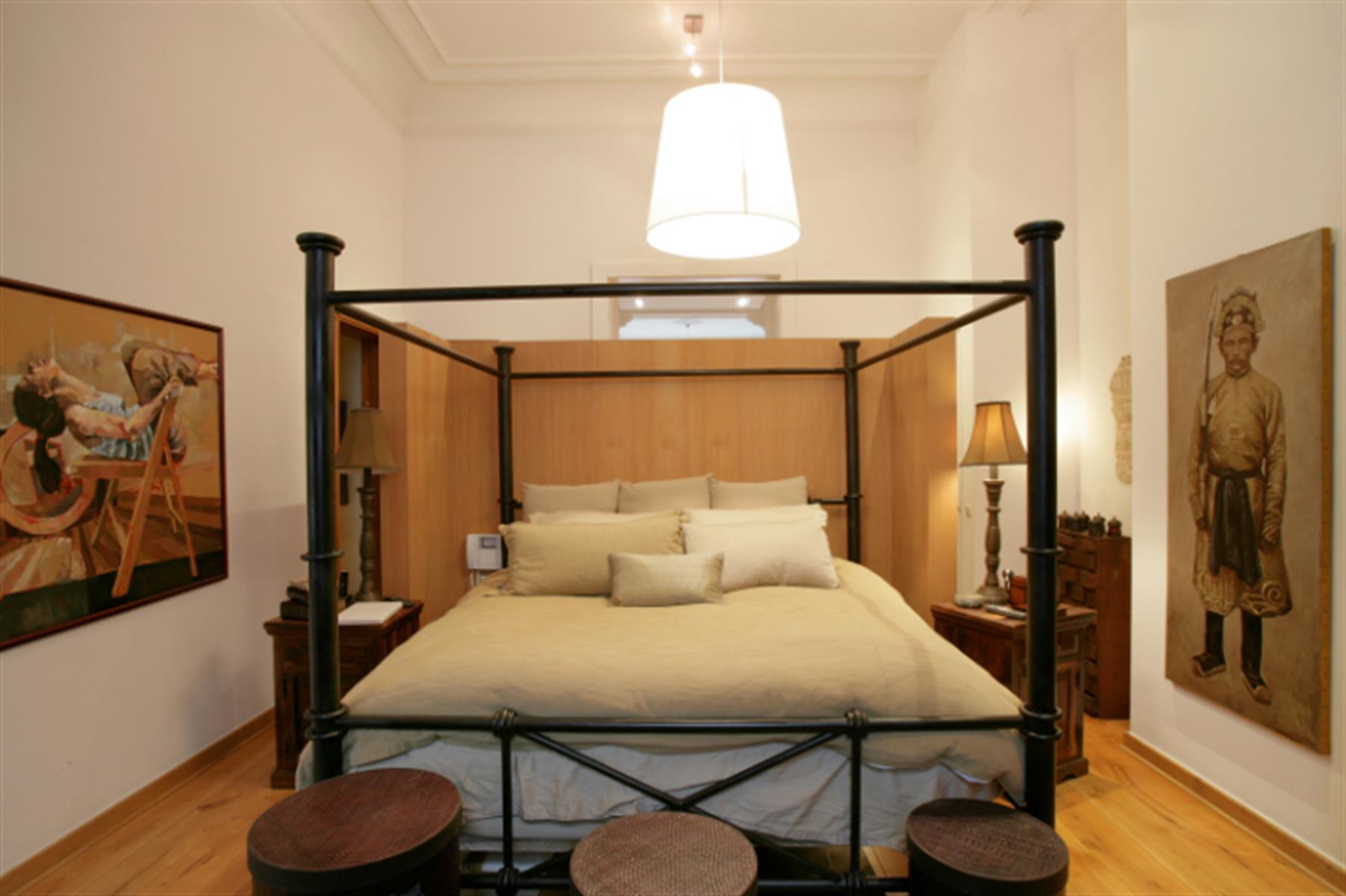 Appartement - Ixelles - #4172173-15