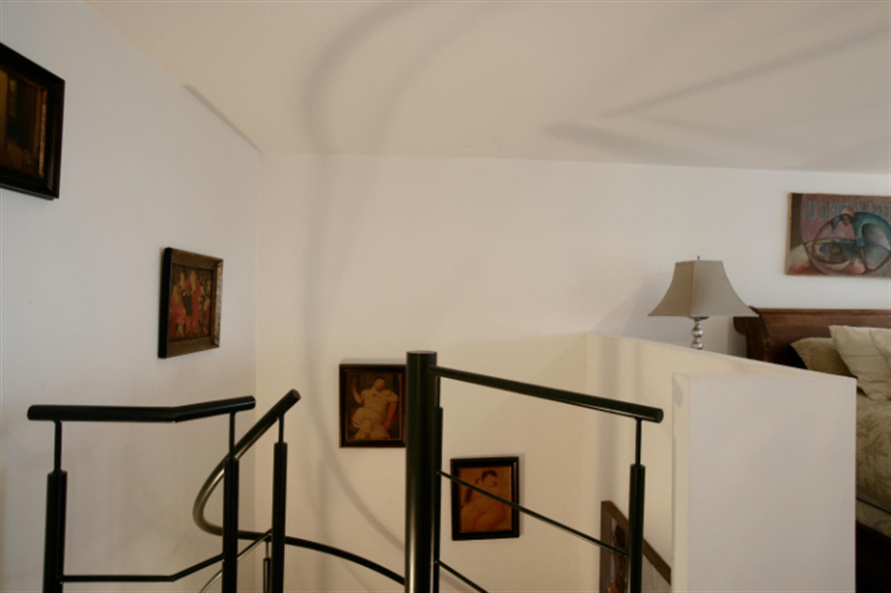 Appartement - Ixelles - #4172173-8