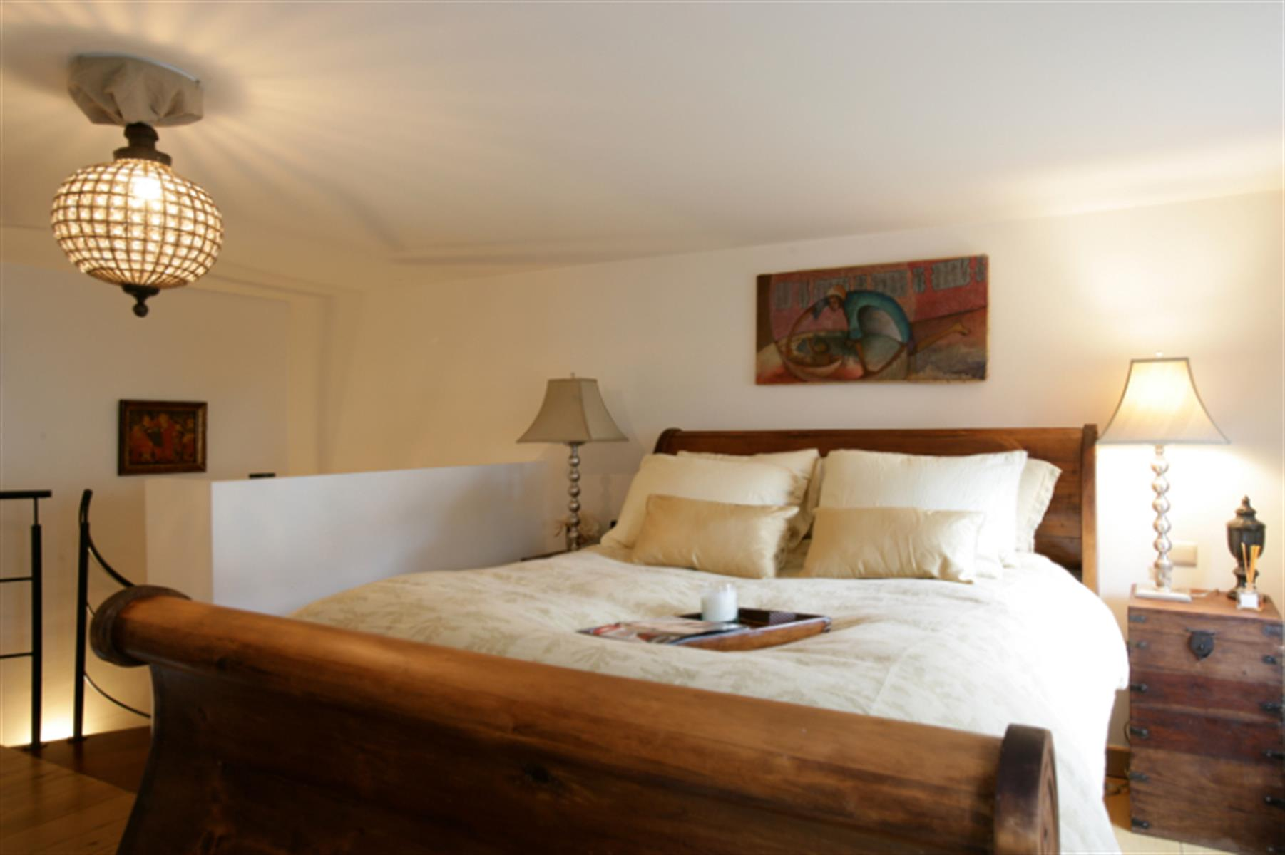 Appartement - Ixelles - #4172173-10