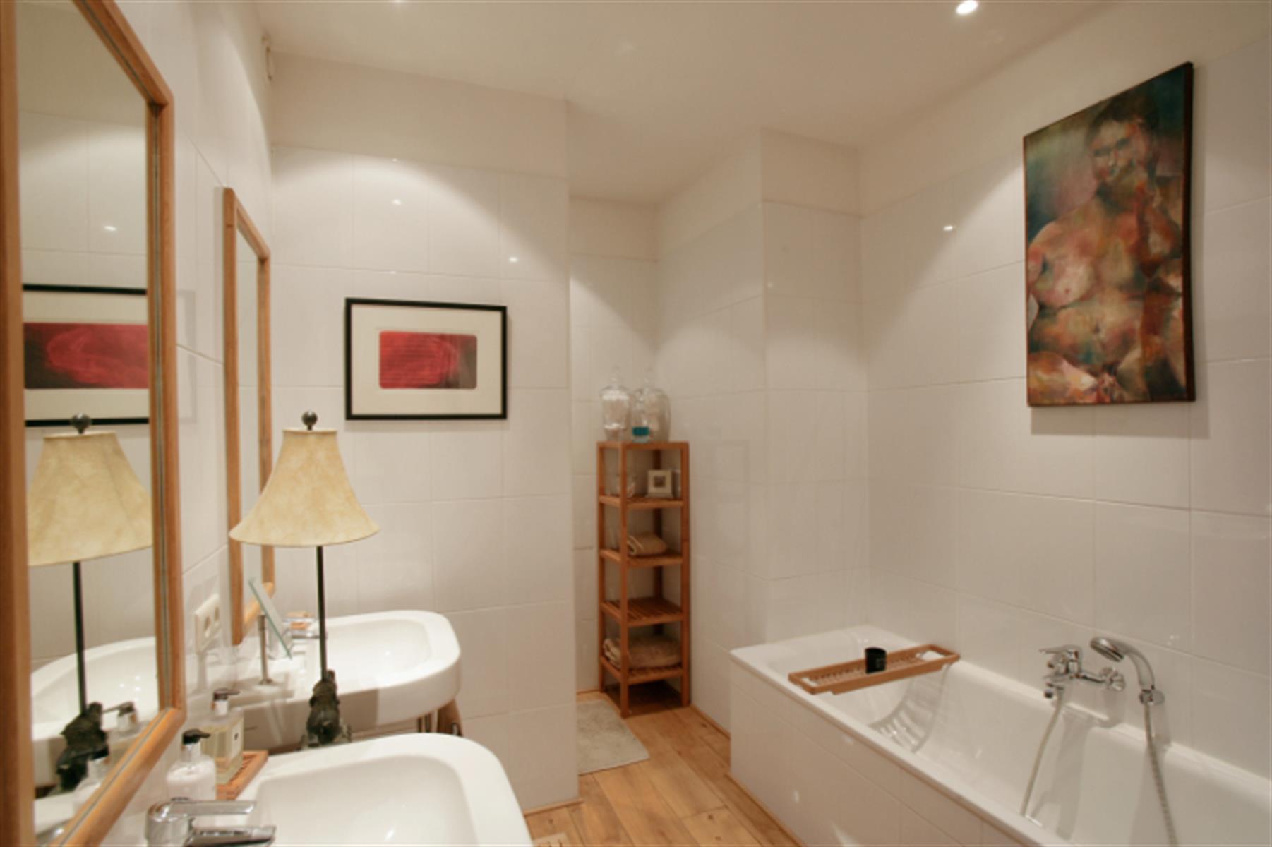 Appartement - Ixelles - #4172173-13