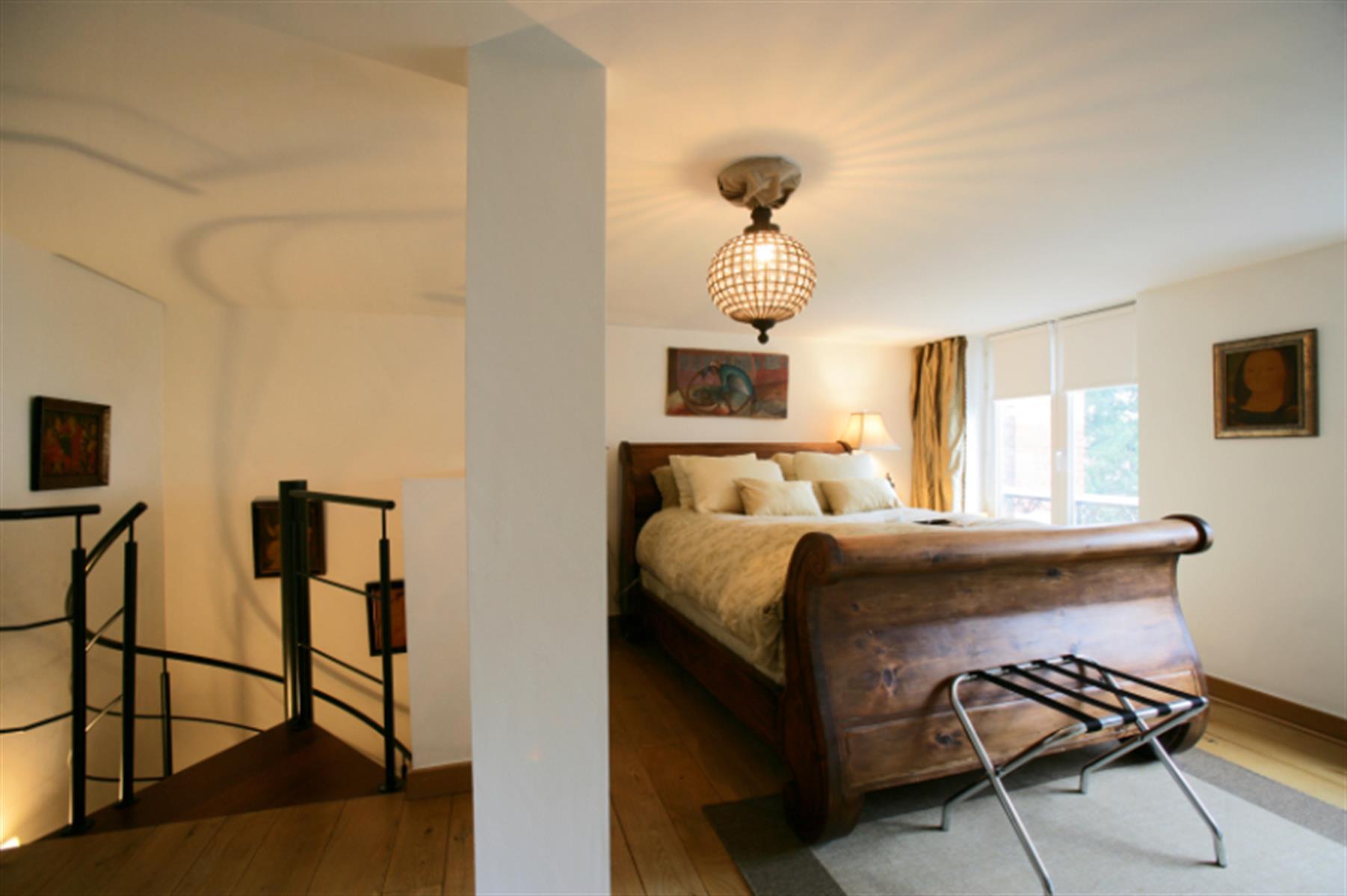 Appartement - Ixelles - #4172173-12