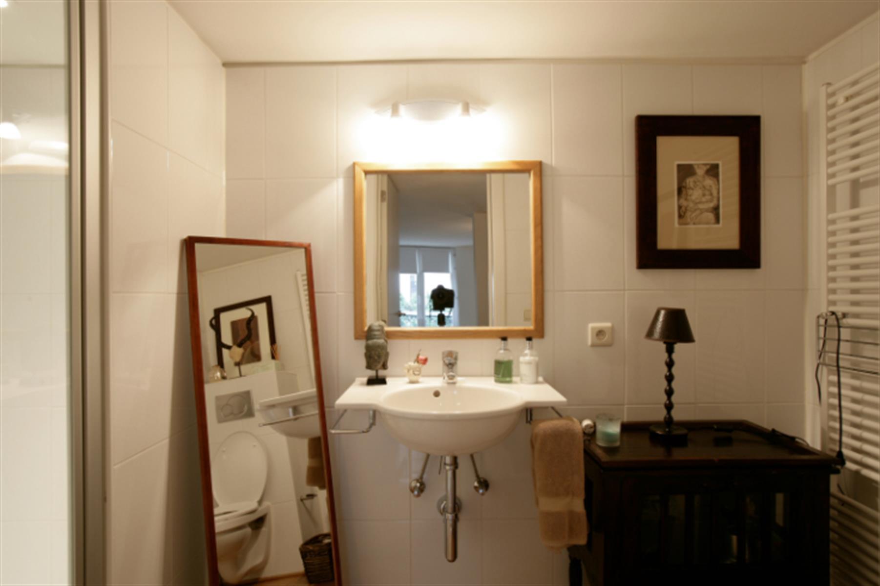 Appartement - Ixelles - #4172173-11