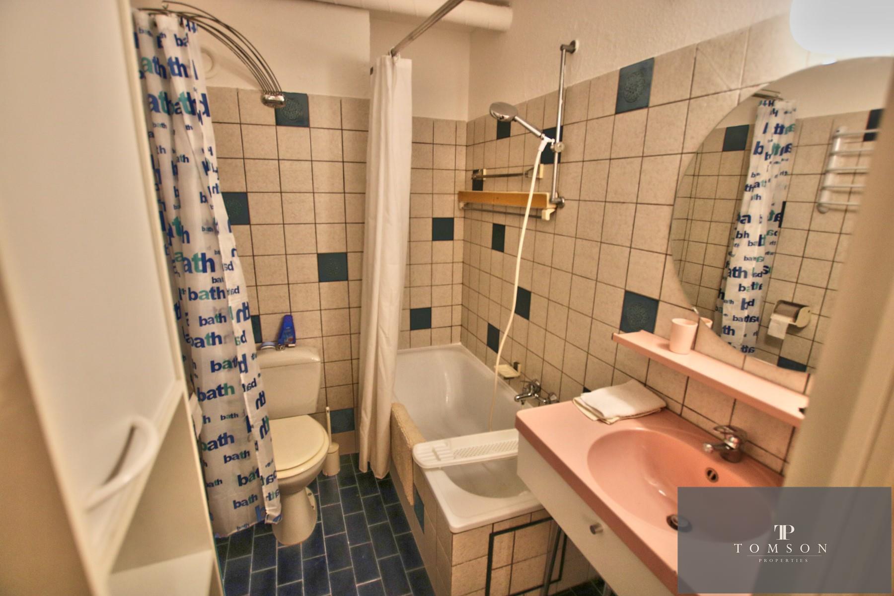 Appartement - Woluwe-Saint-Lambert - #4173391-4