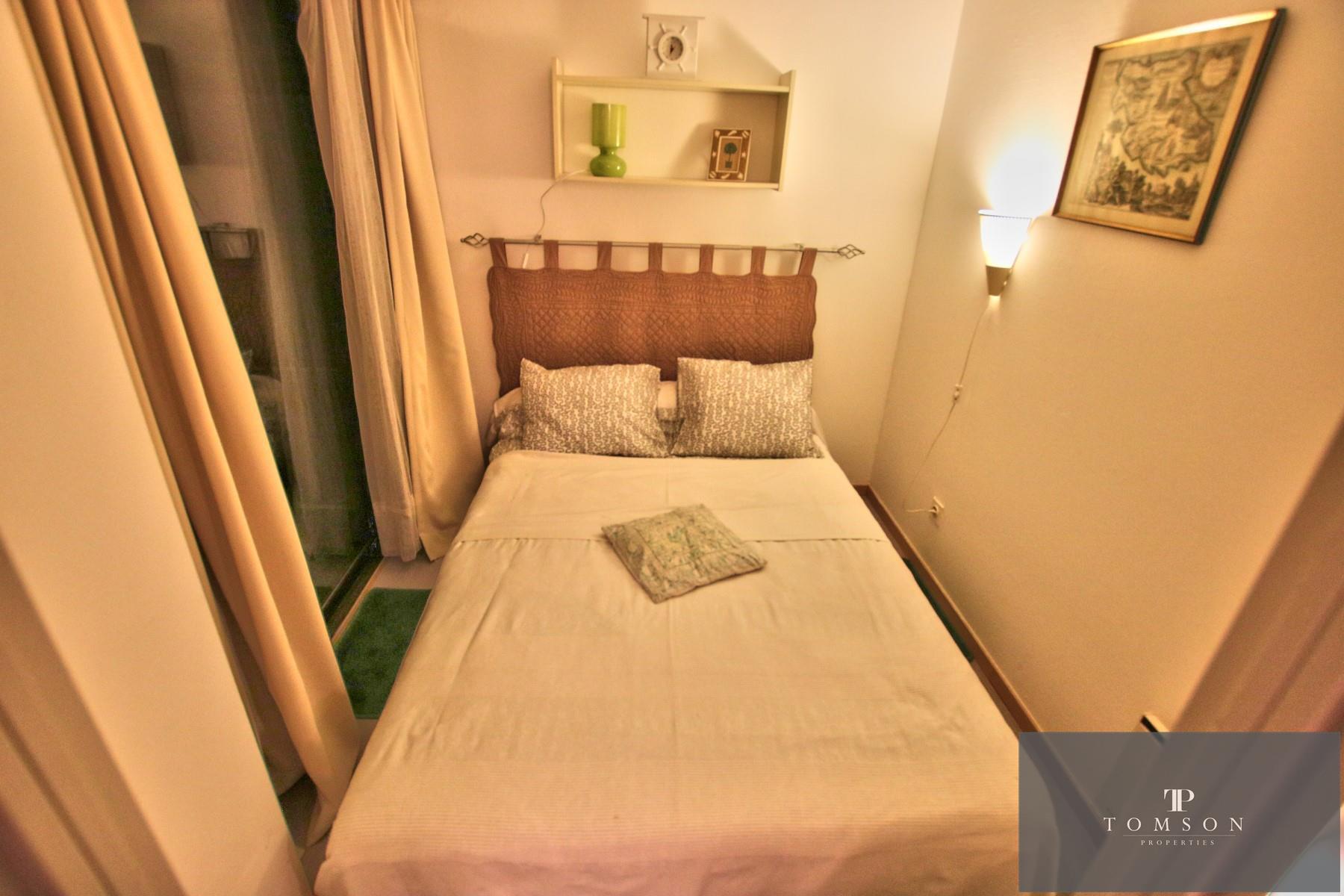 Appartement - Woluwe-Saint-Lambert - #4173391-3