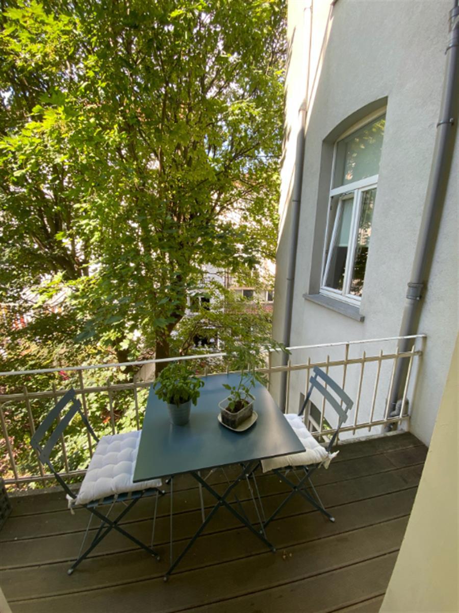 Appartement - Ixelles - #4183068-7