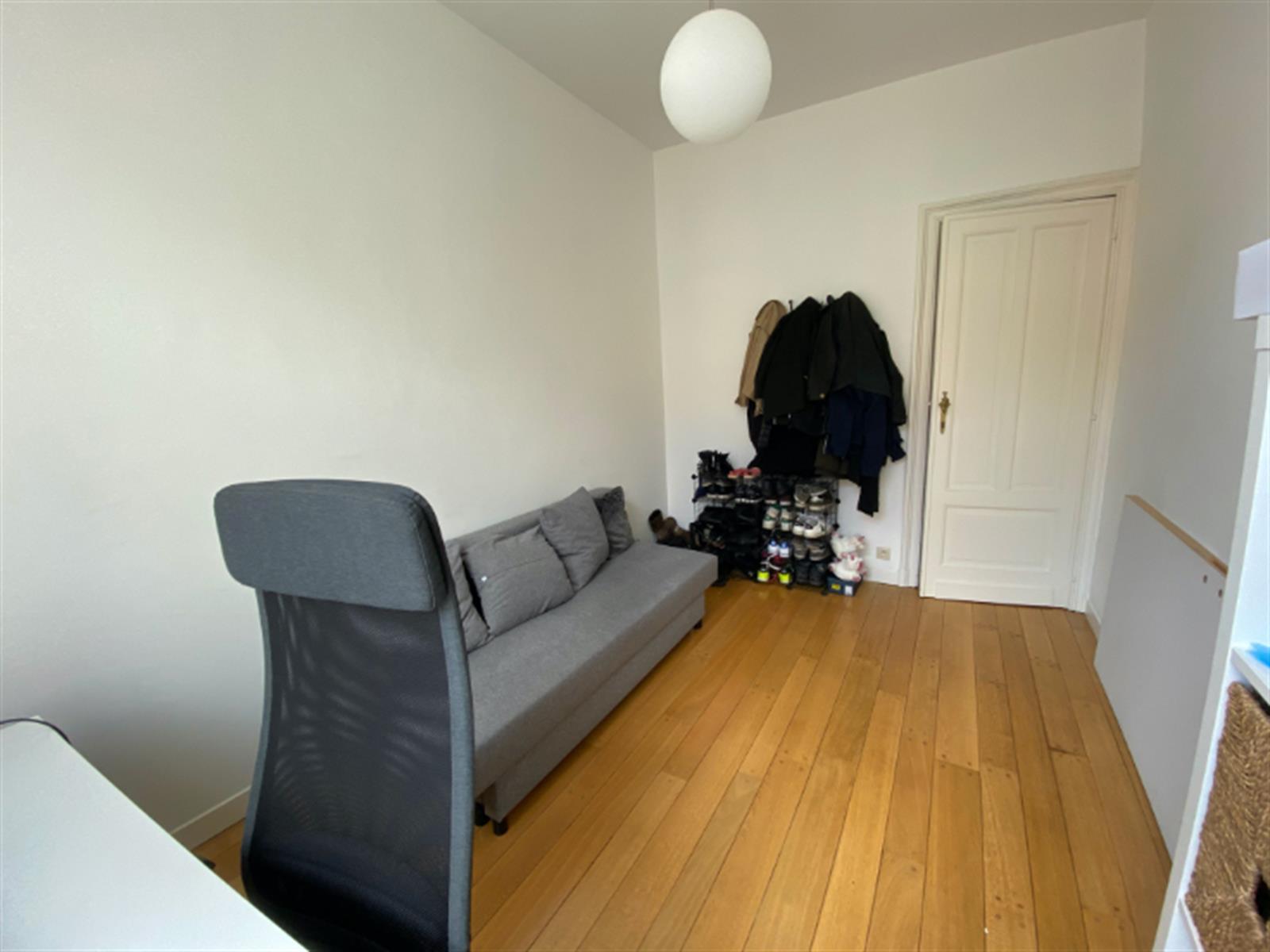 Appartement - Ixelles - #4183068-14