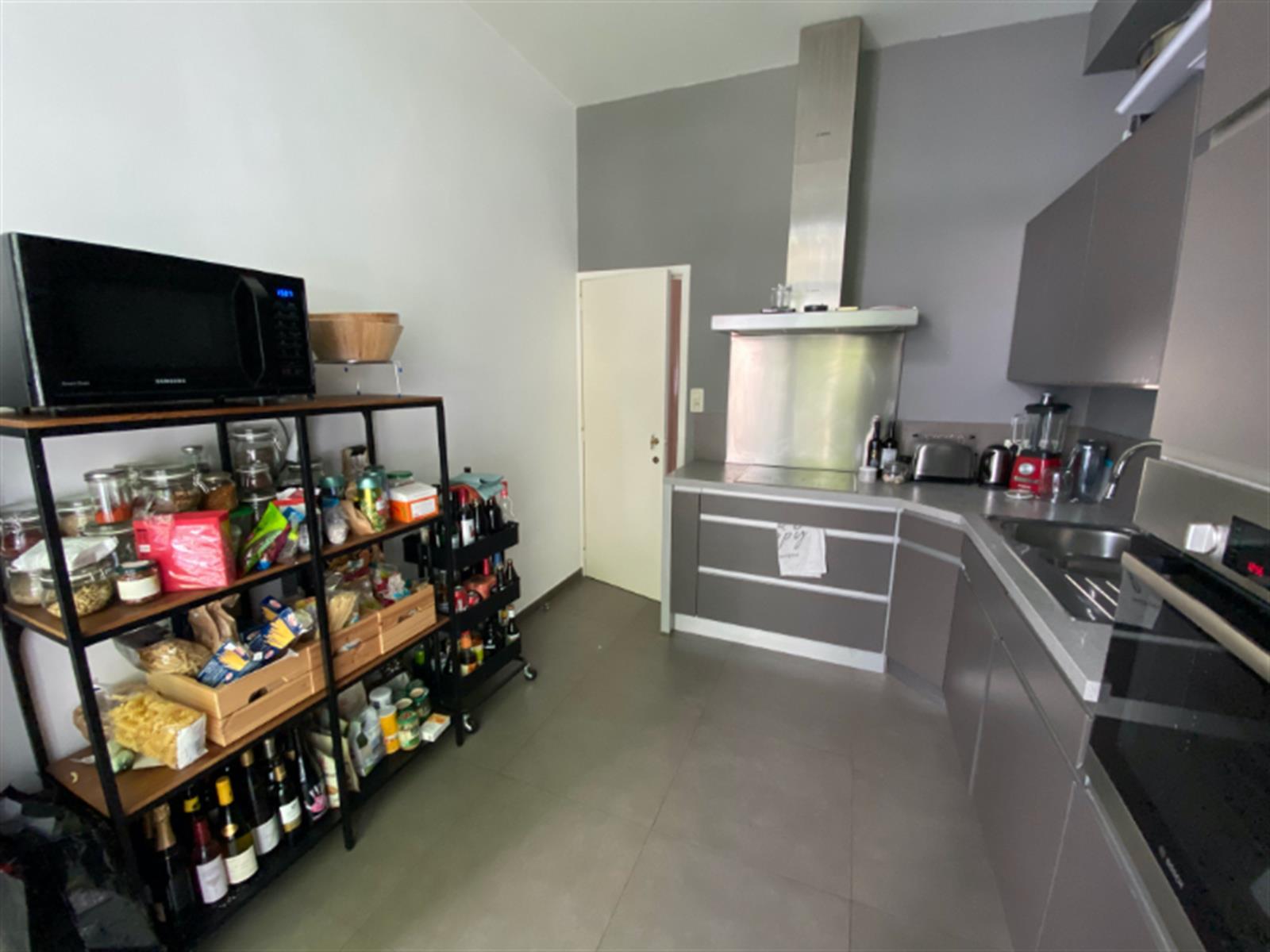 Flat - Ixelles - #4183068-5