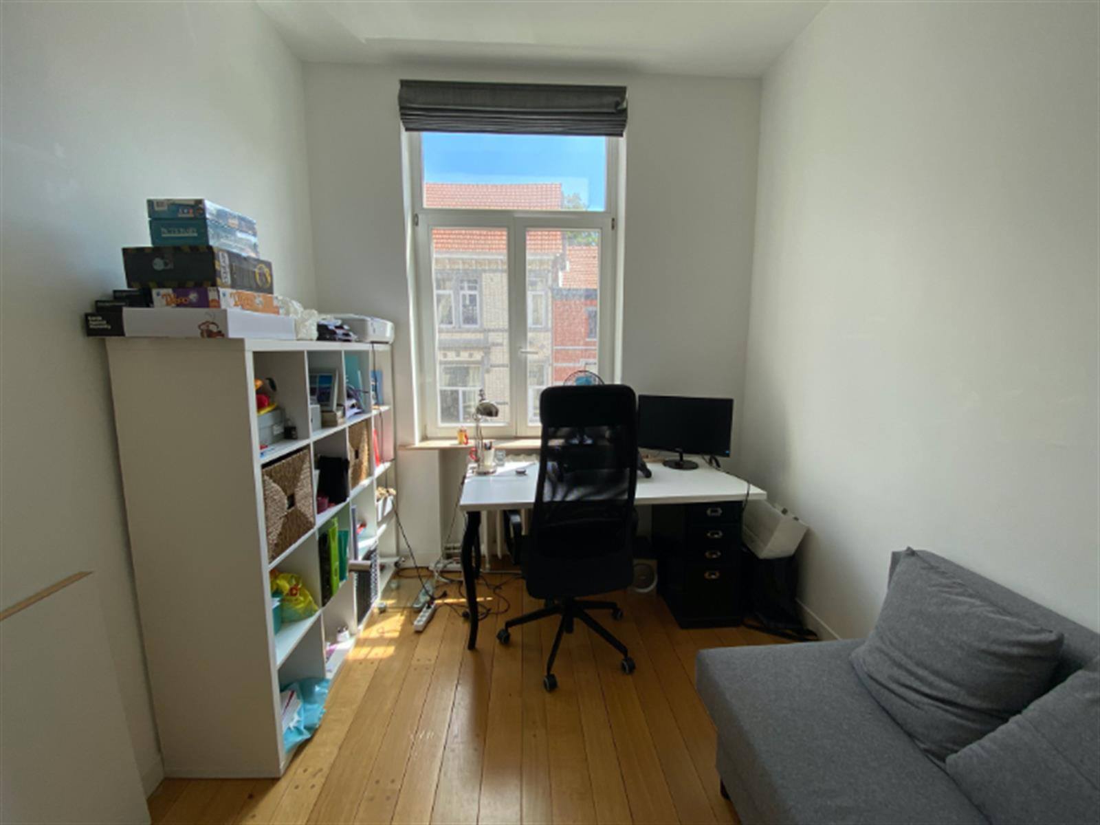 Appartement - Ixelles - #4183068-13