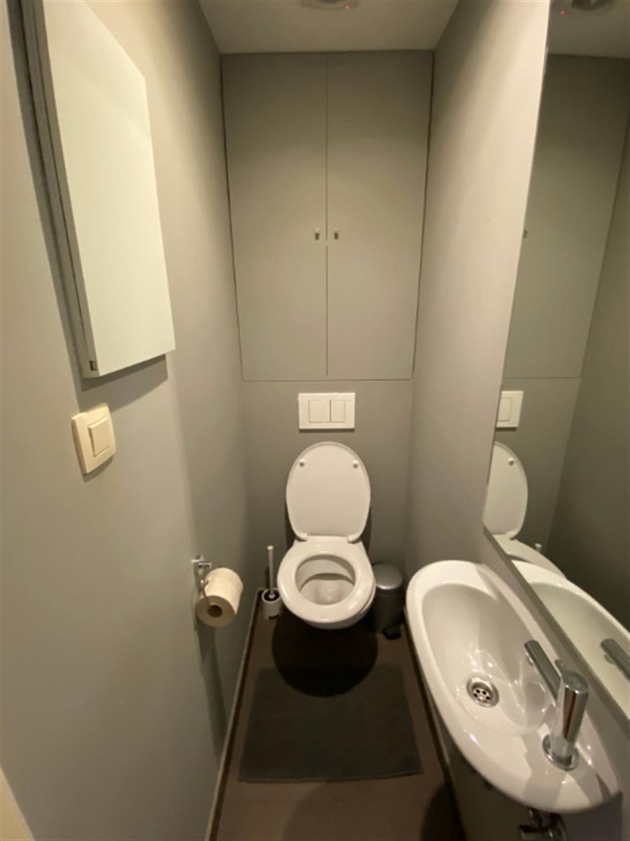 Appartement - Ixelles - #4183068-15