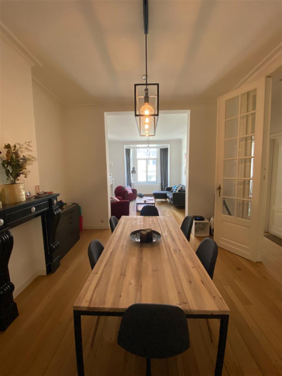 Appartement - Ixelles - #4183068-3