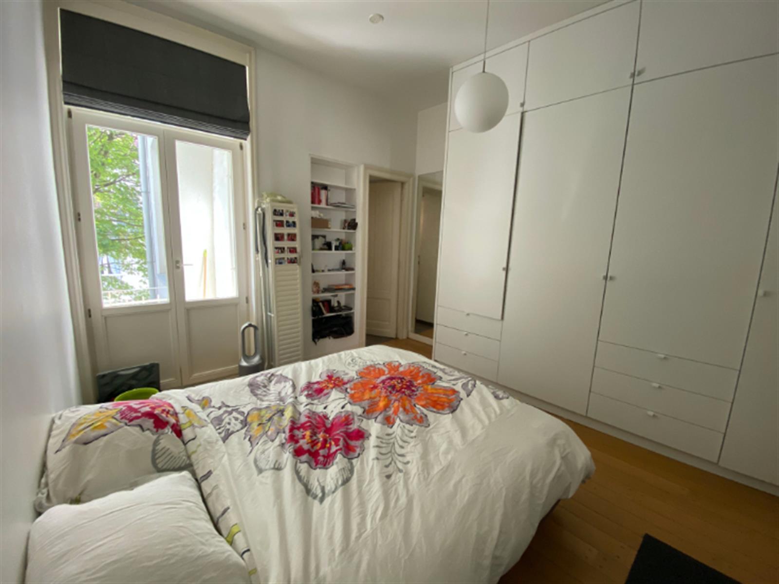 Flat - Ixelles - #4183068-10