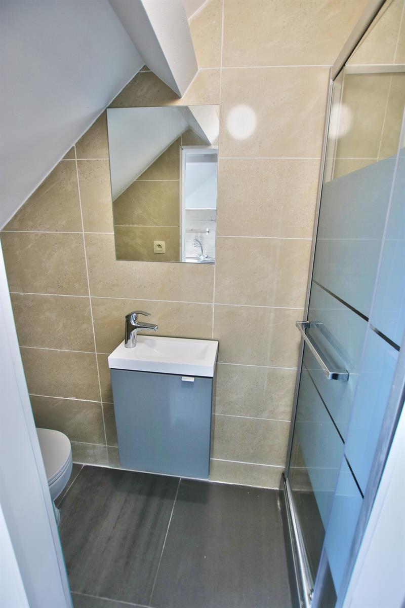 Appartement - Etterbeek - #4183568-5