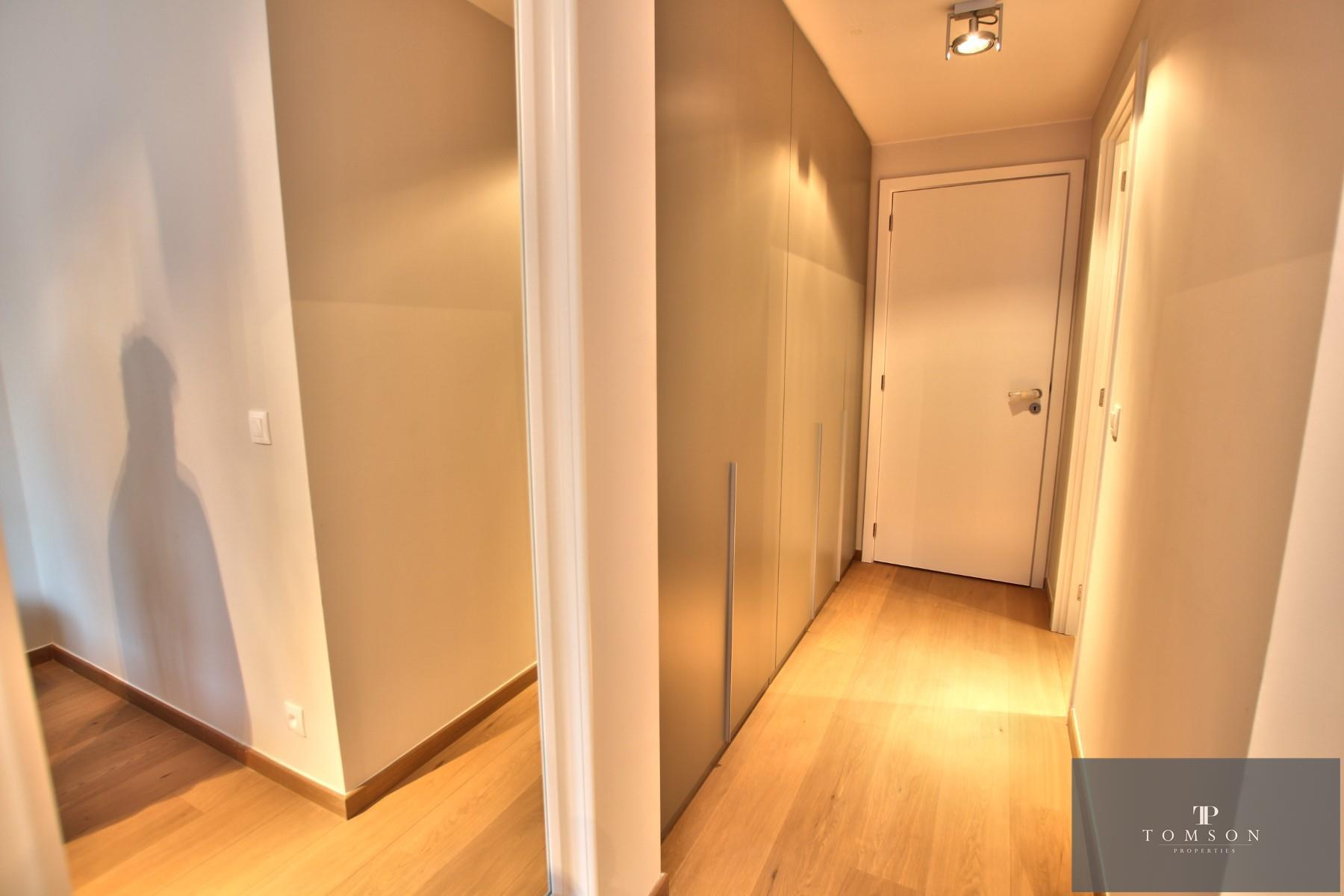 Appartement - Etterbeek - #4184461-6