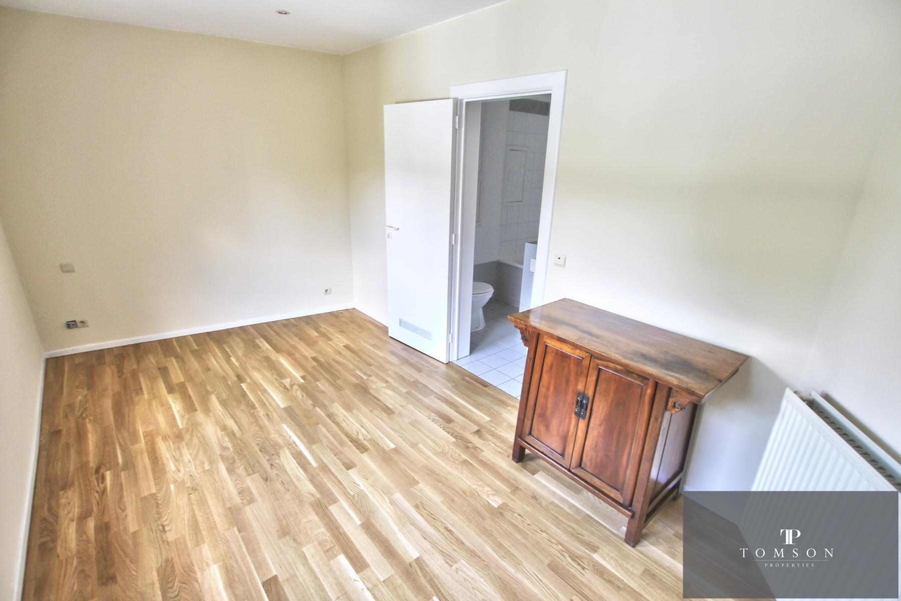 Appartement - Etterbeek - #4185043-7